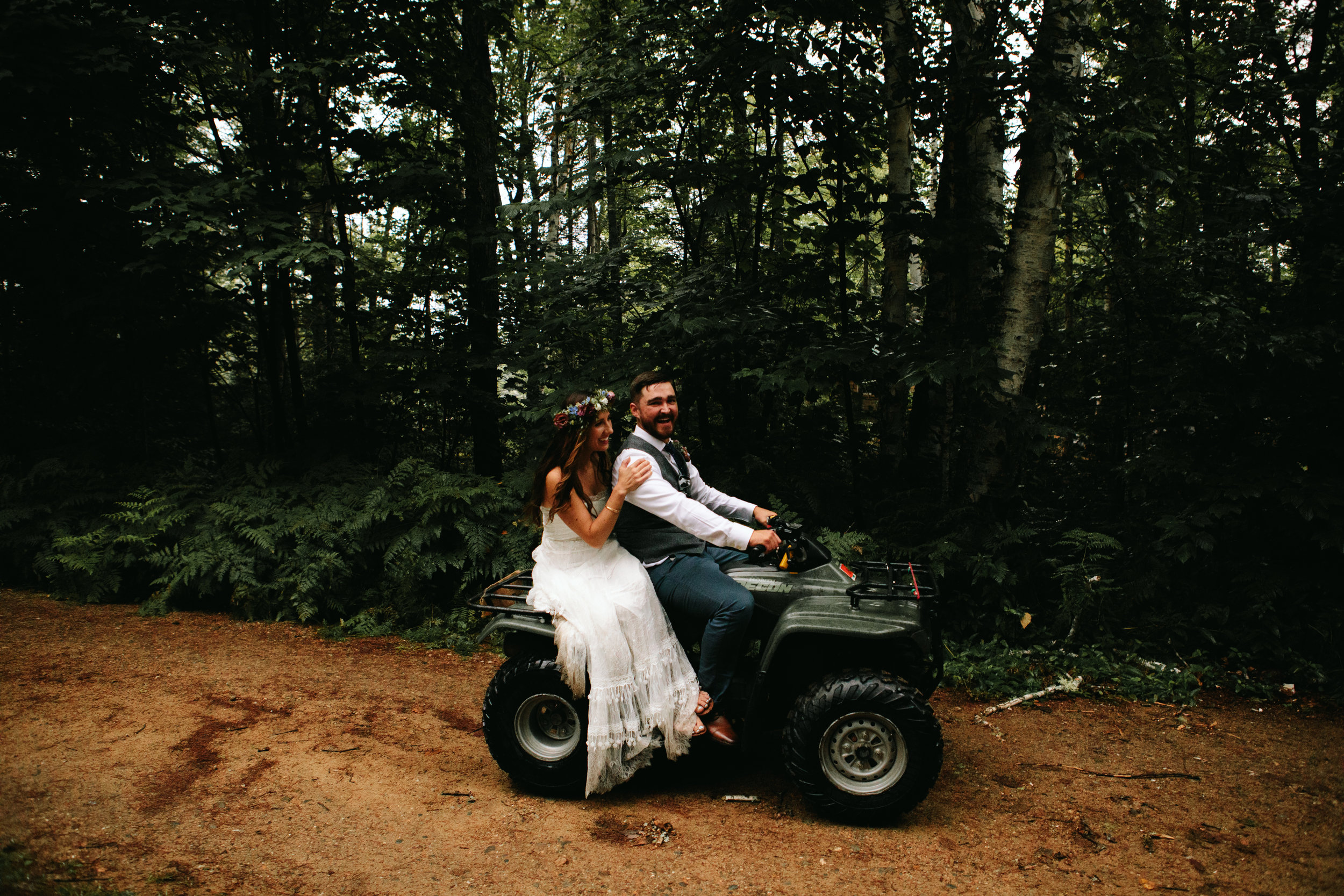 adventurous-wedding-atv