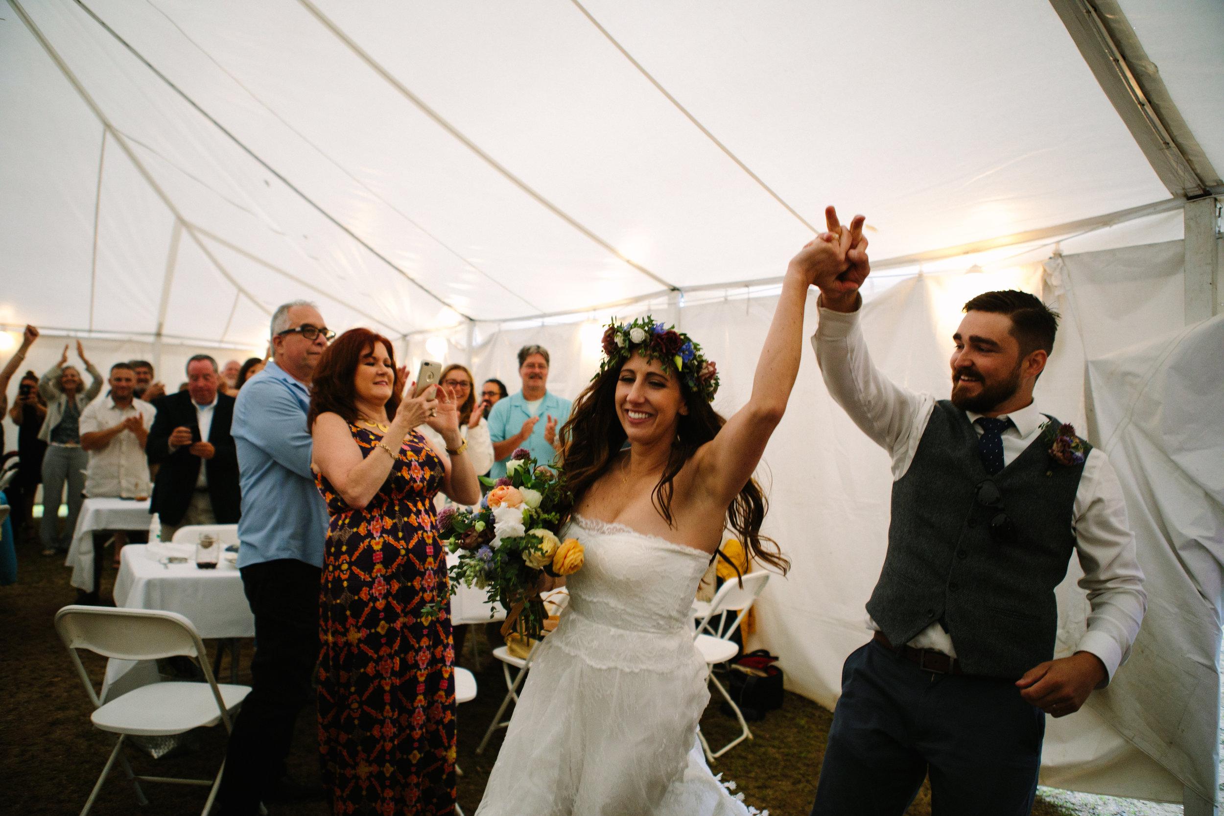 maine-lake-wedding--109.jpg