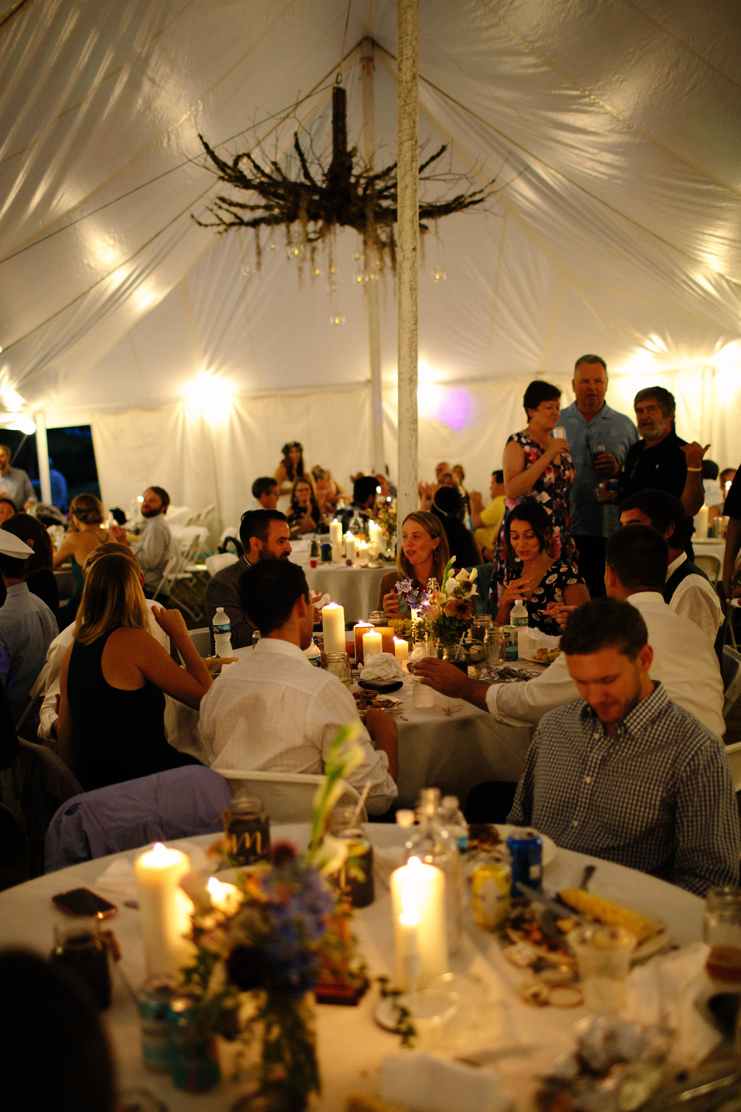2maine-lake-wedding-.jpg