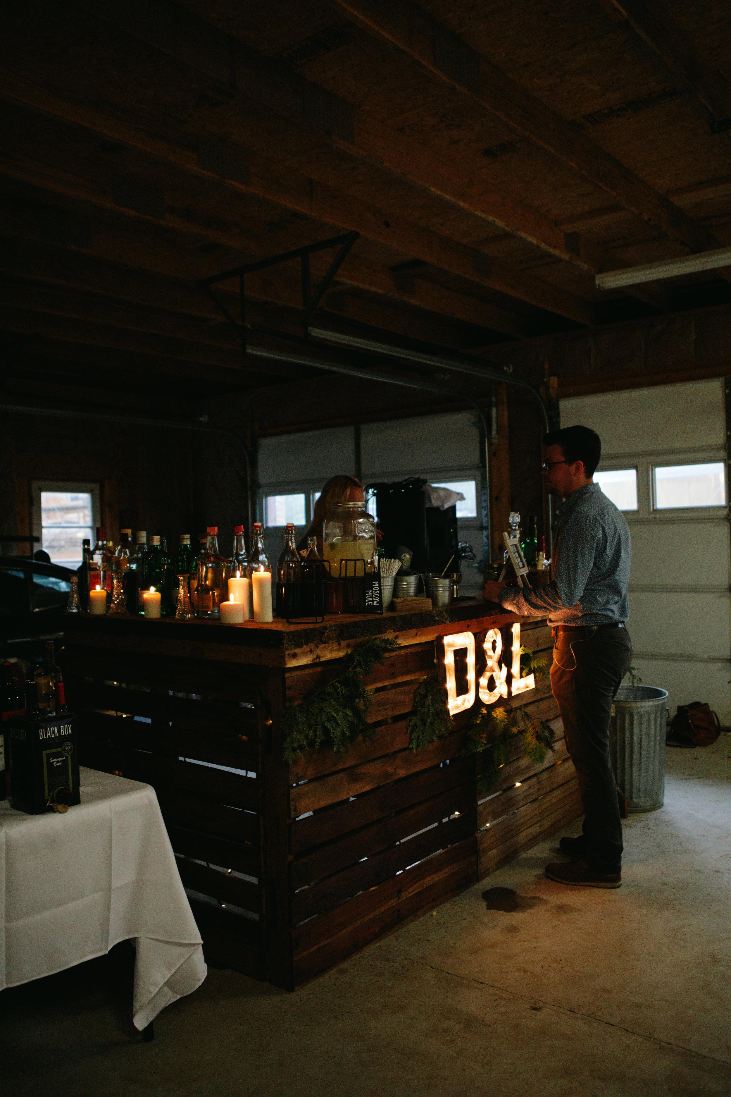 maine-wedding-reception-bar-.jpg