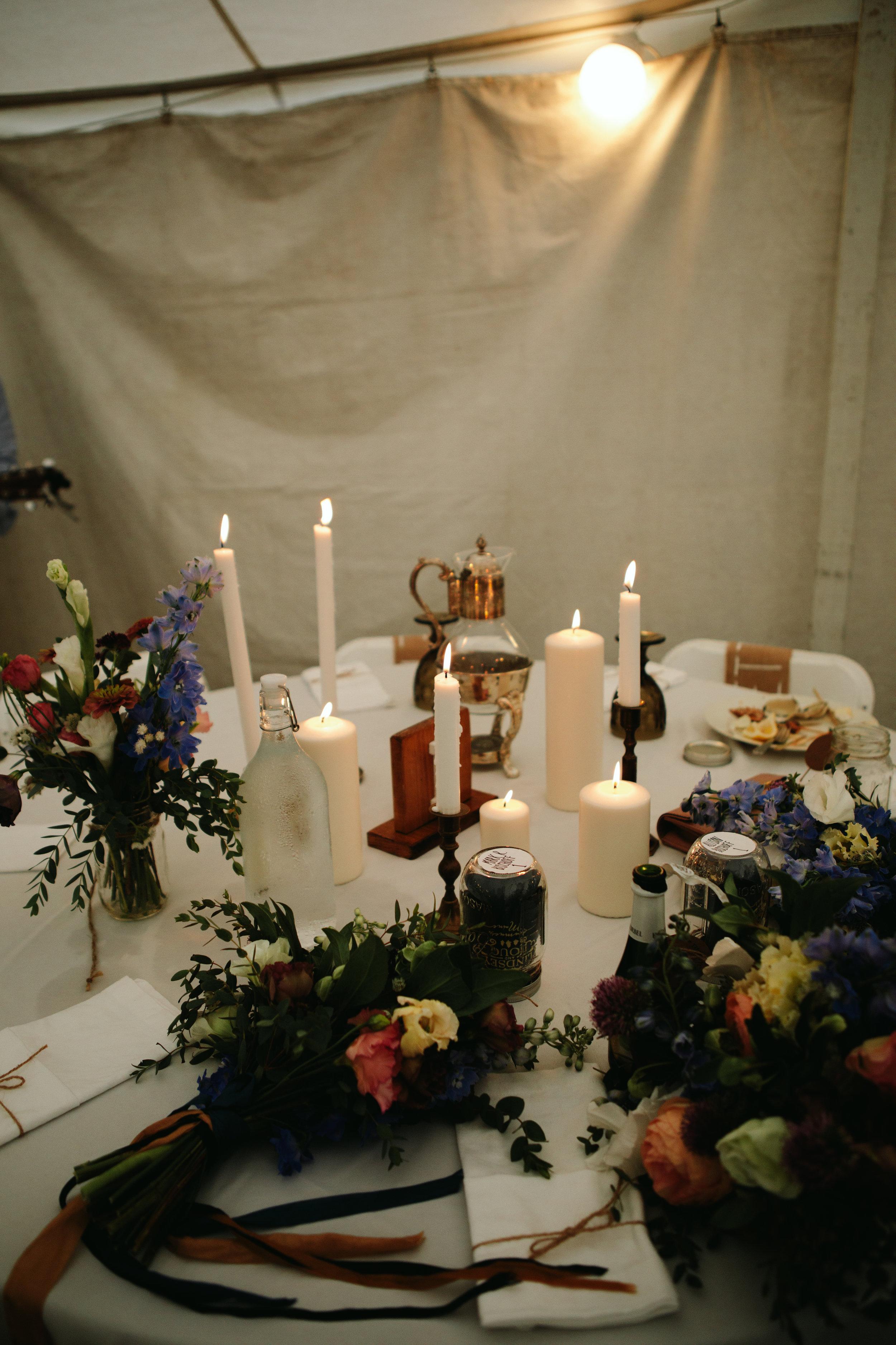 maine-lake-wedding-decor