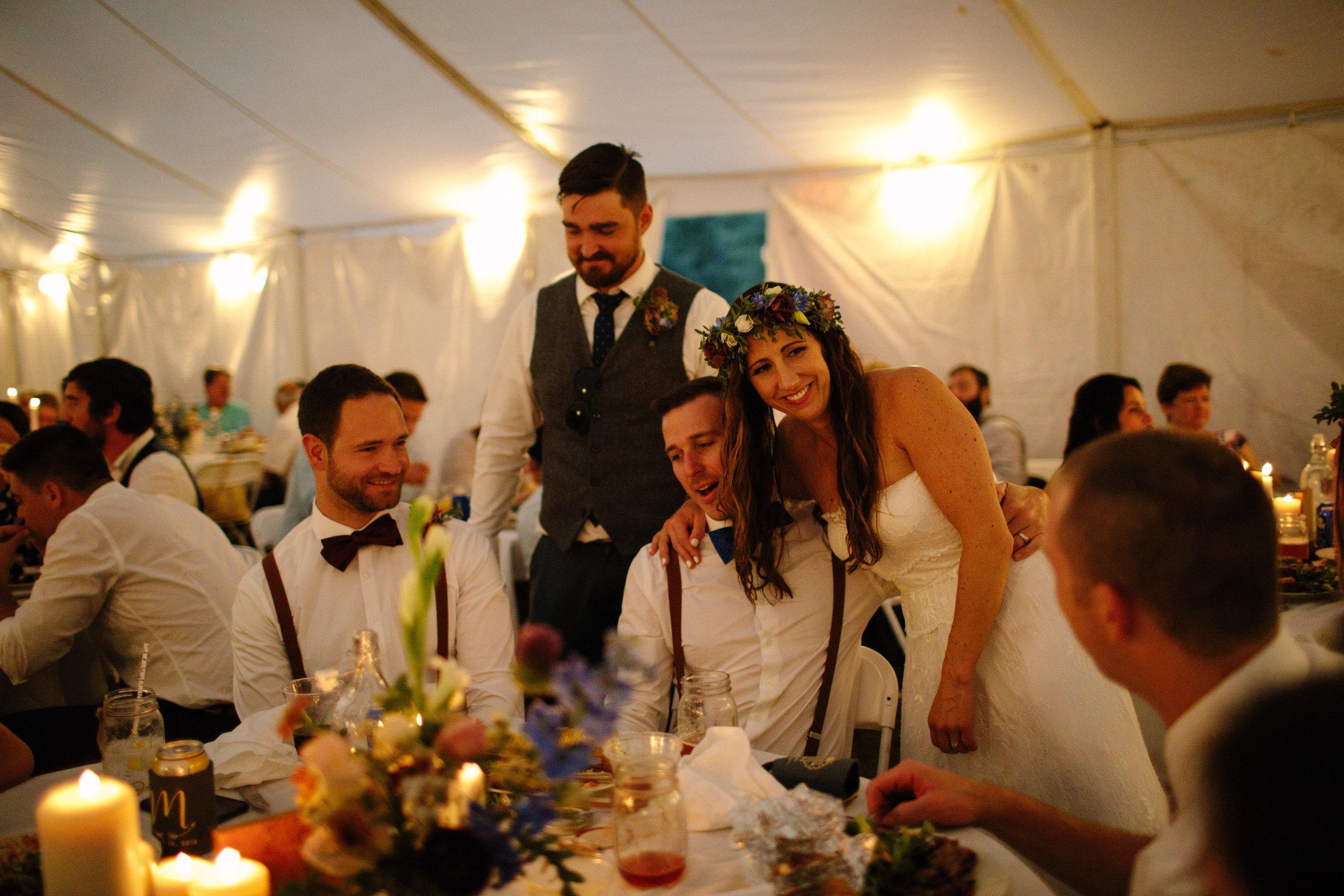 maine-lake-wedding--120.jpg