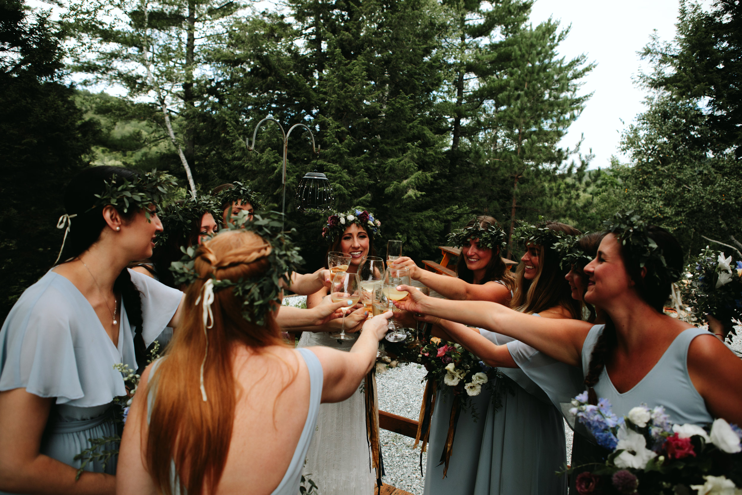 bridesmaids-toast-woodsy-wedding-.jpg