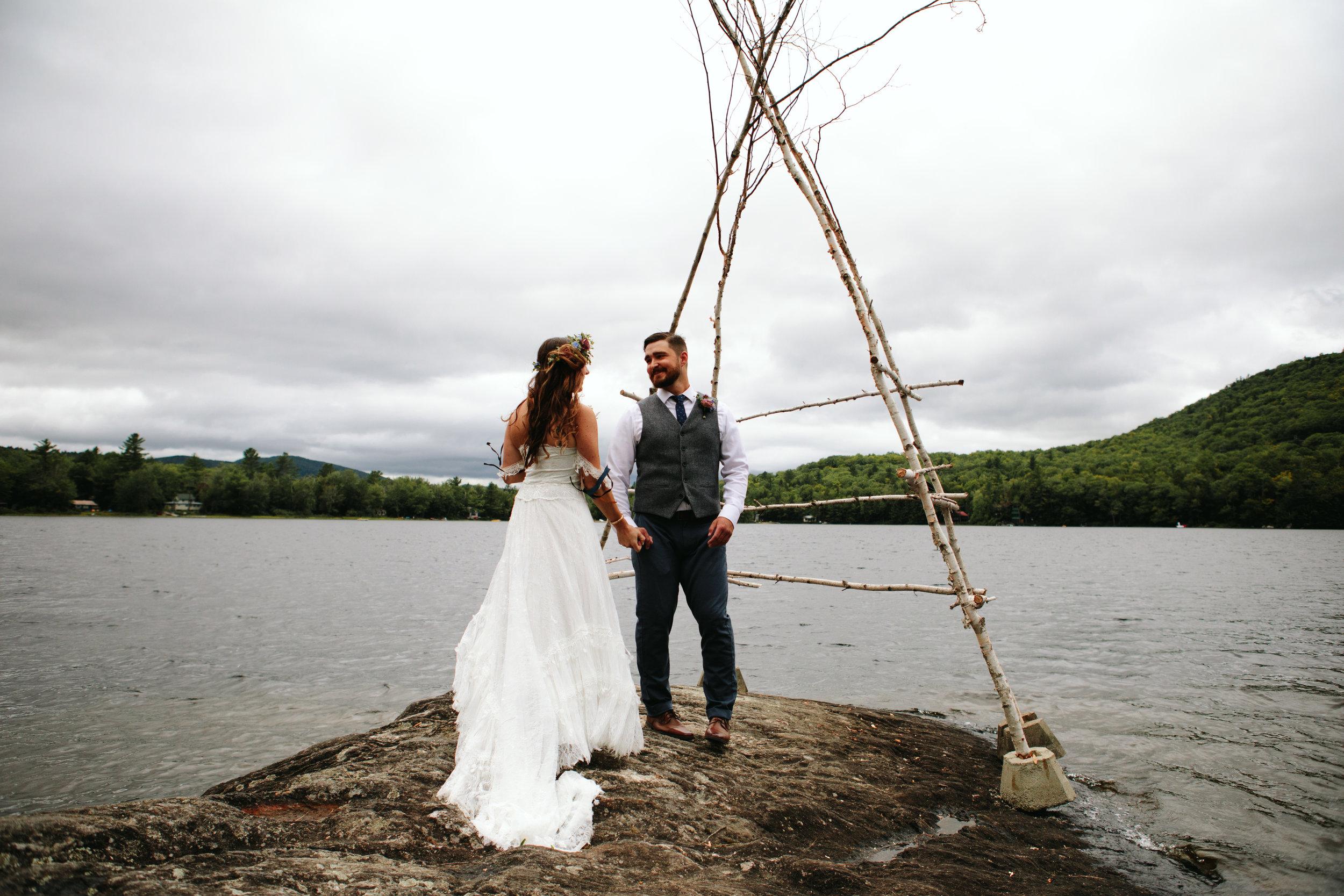 first-look-on-lake-.jpg