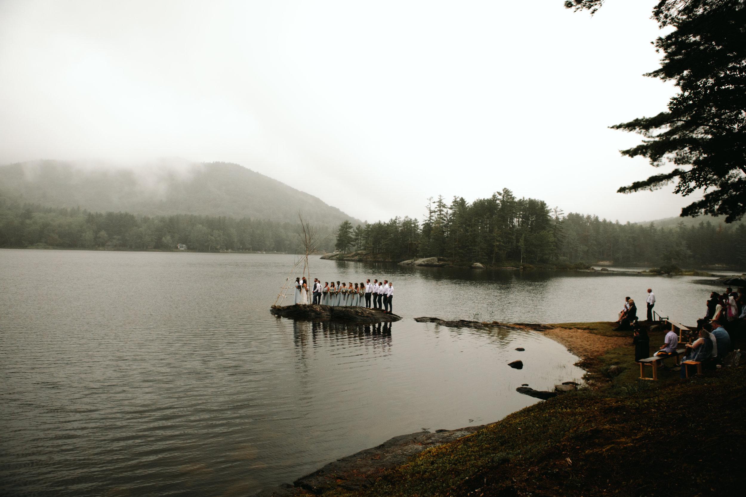 ceremony-on-lake-.jpg