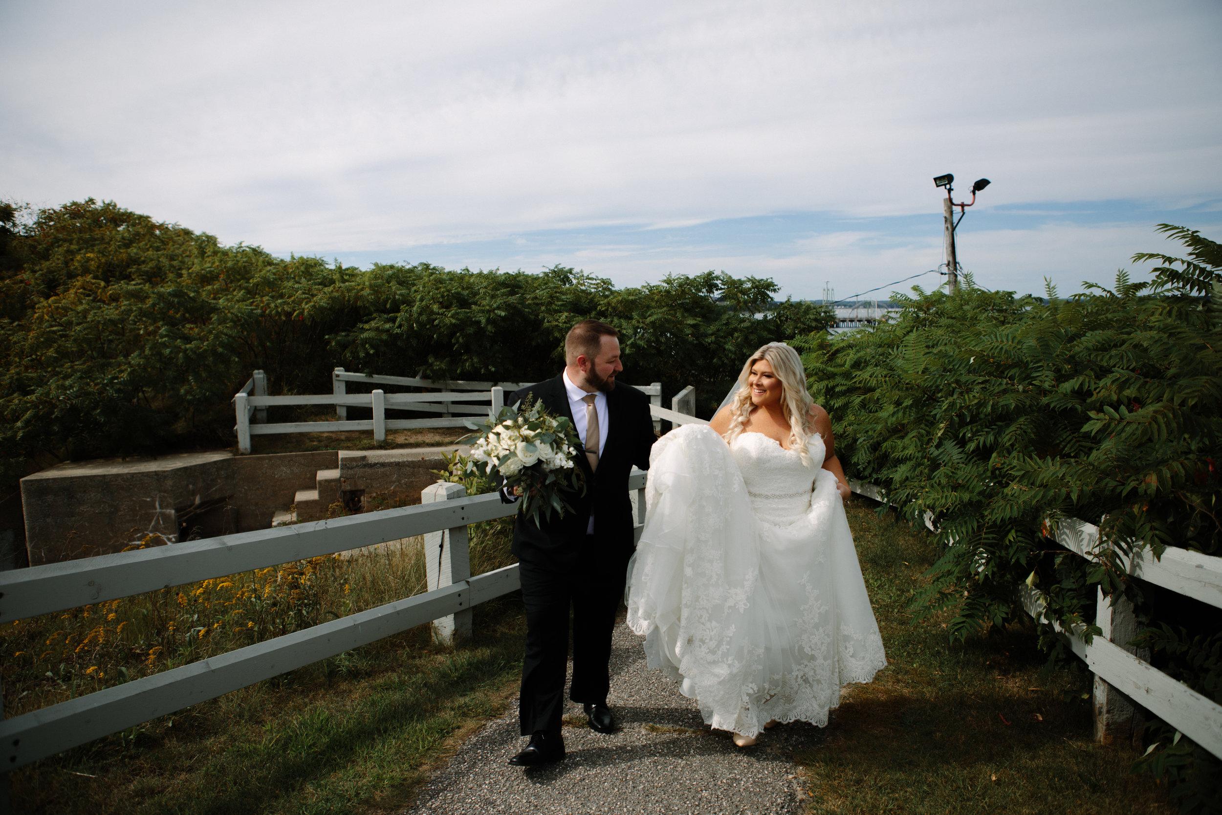 south-portland-elopement--2.jpg