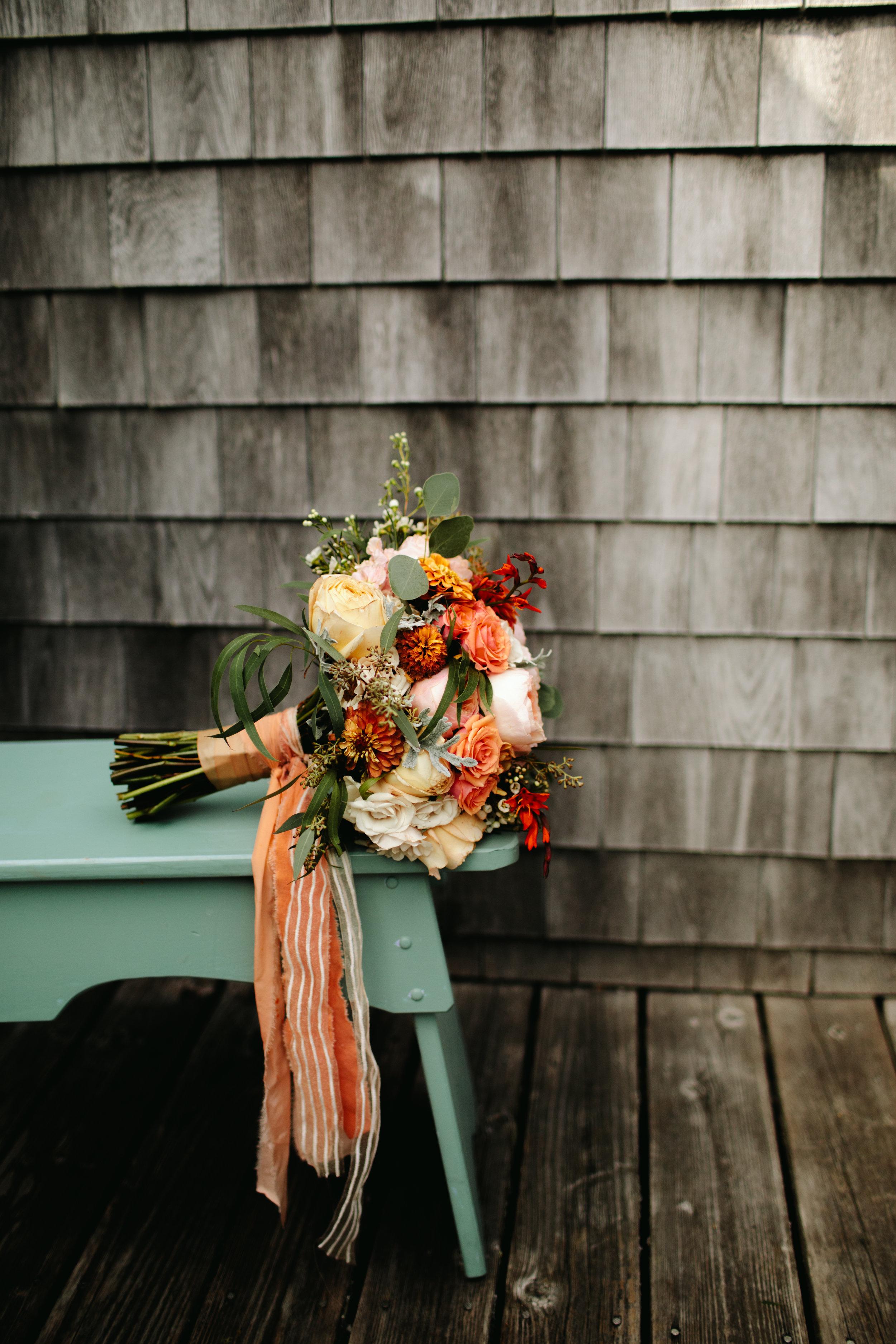 coastal-maine-wedding-bouquet-cedar-shakes