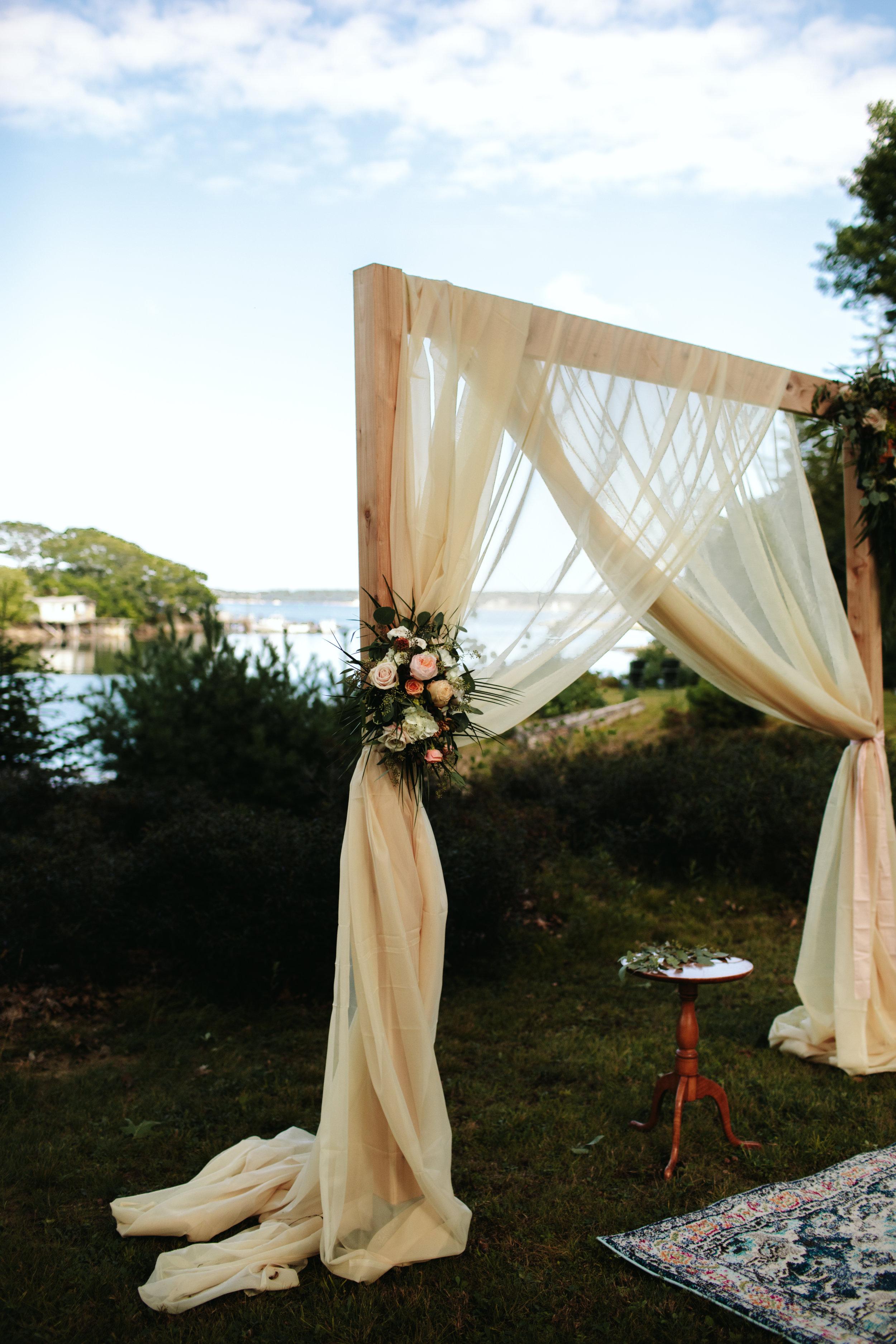 georgetown-maine-wedding-photographer-130.jpg