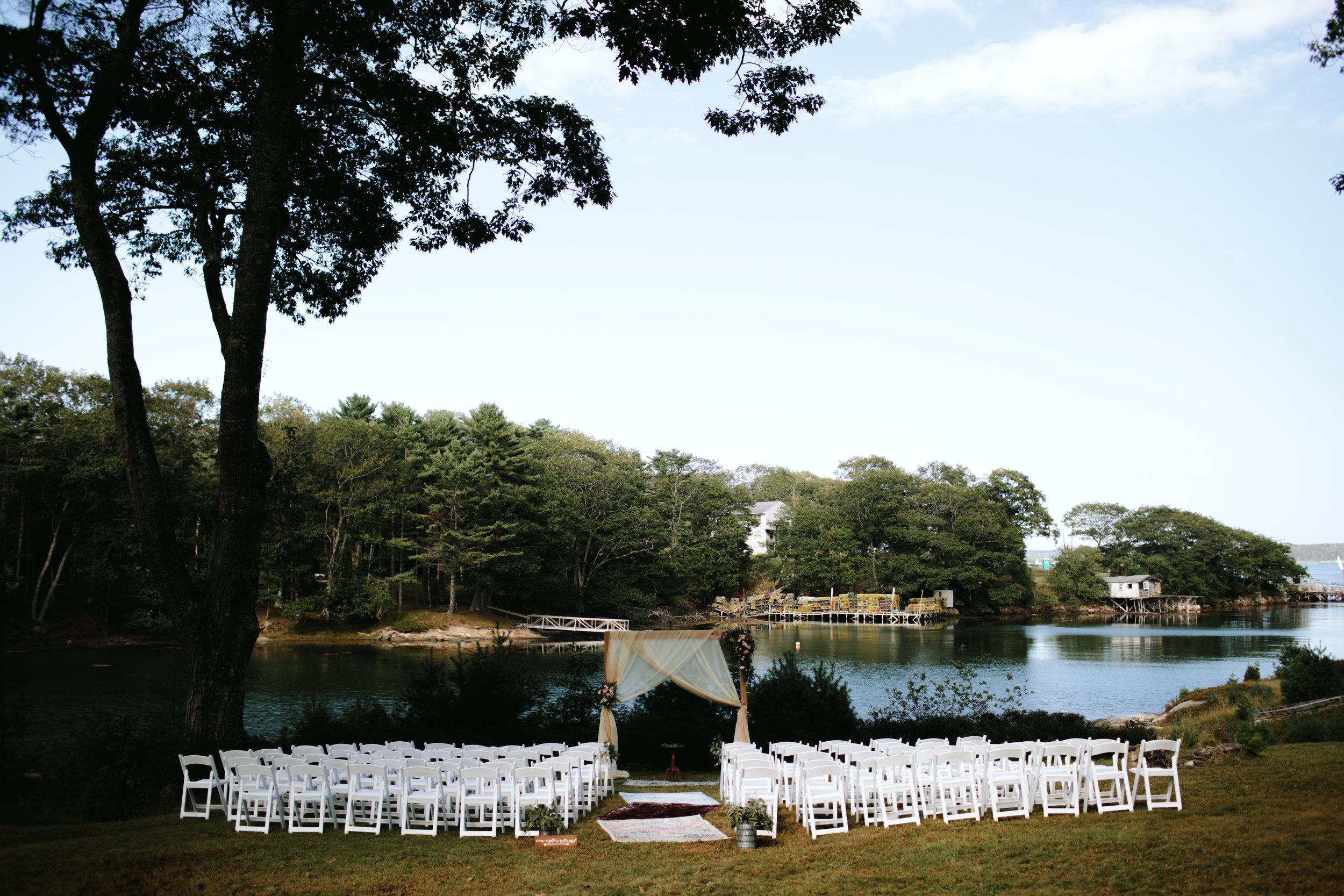 maine-coastal-wedding-ceremony