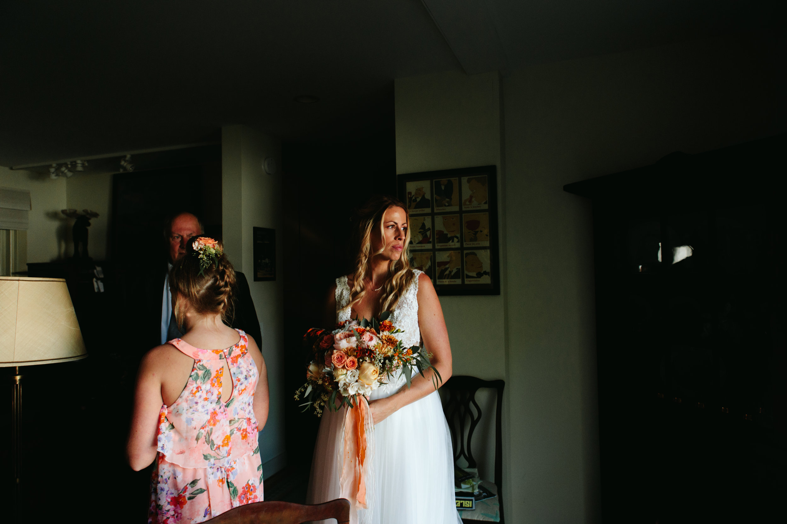 georgetown-maine-wedding-photographer-155.jpg