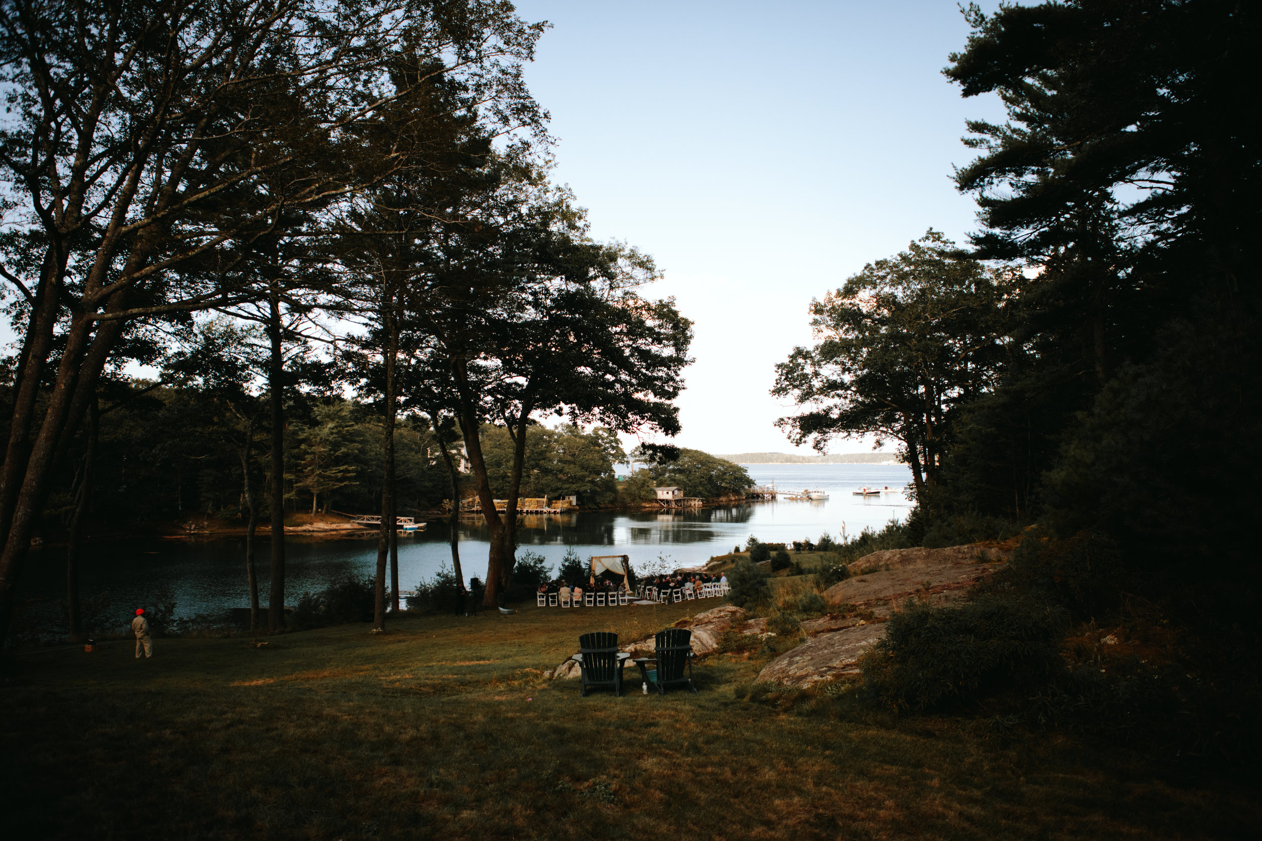 coveside-bed-and-breakfast-georgetown-maine-wedding