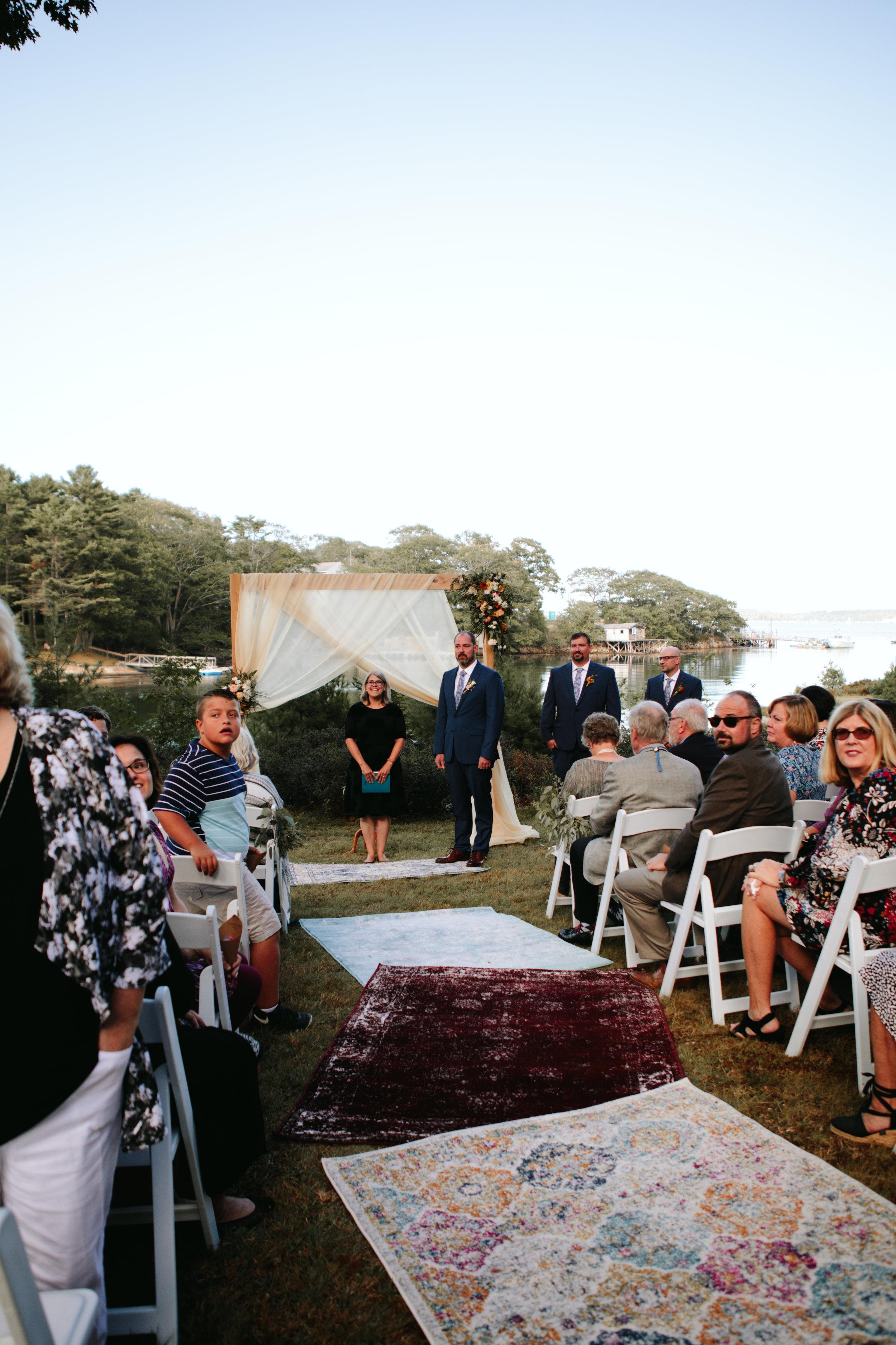midcoast-maine-wedding-ceremony