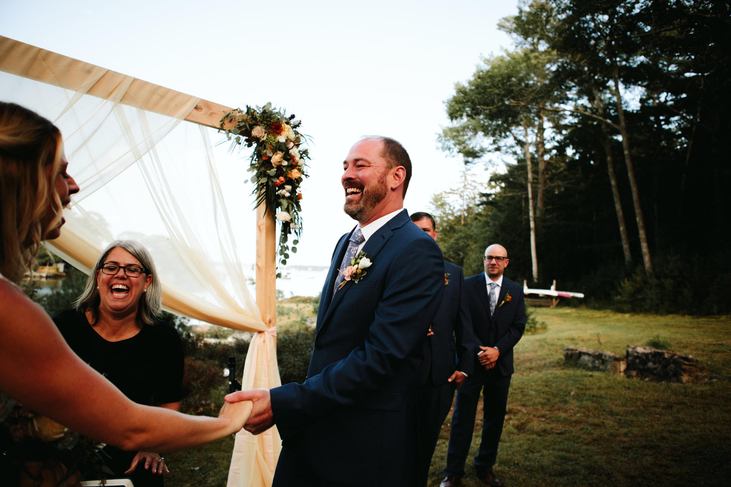 genuine-love-maine-wedding-ceremony-4.jpg