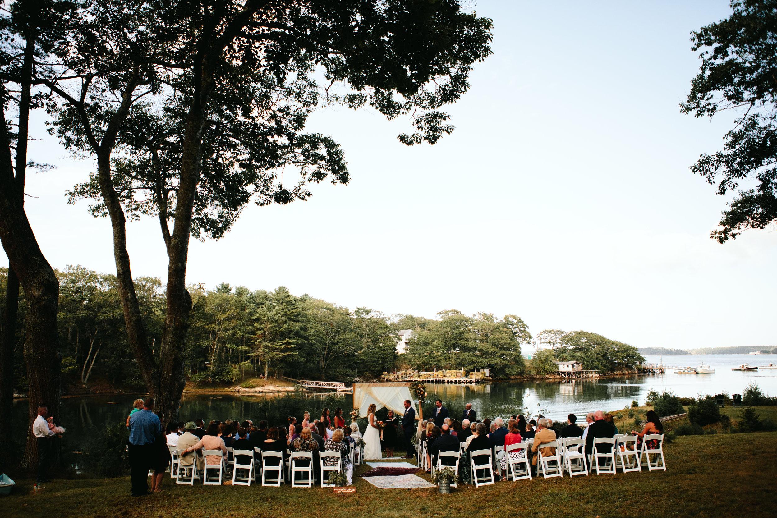 maine-coast-wedding-ceremony