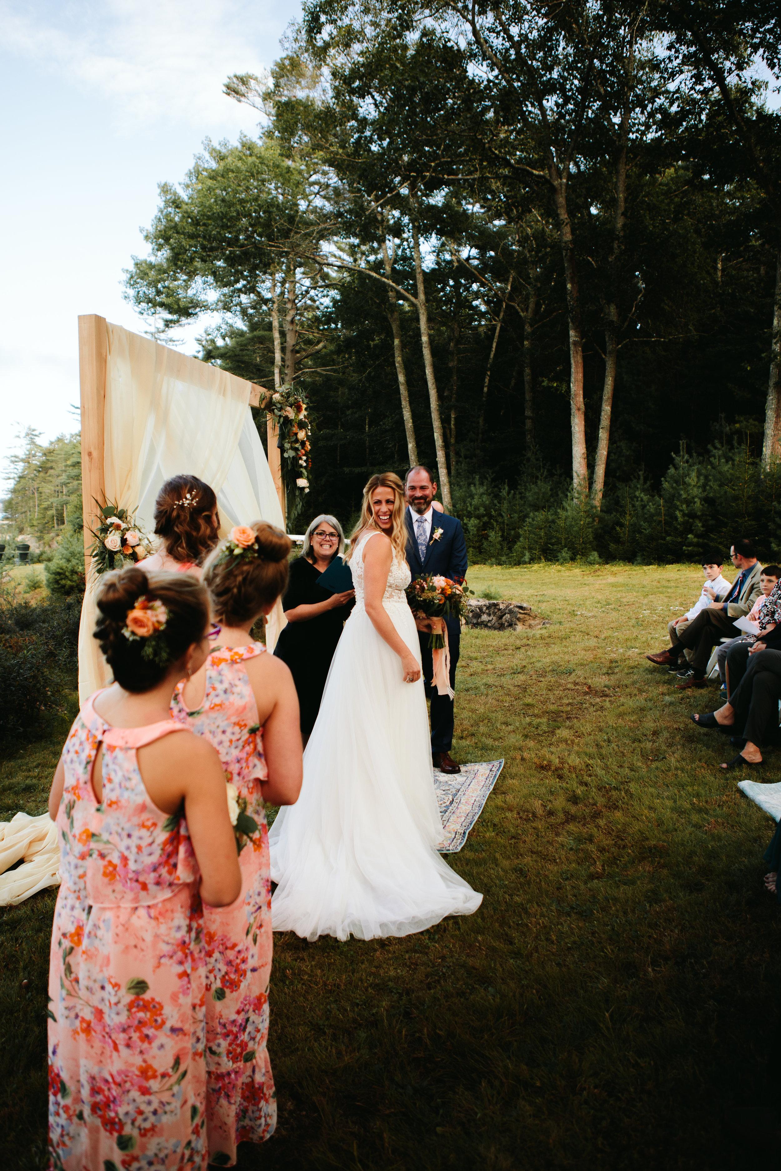 georgetown-maine-wedding-ceremony-9.jpg