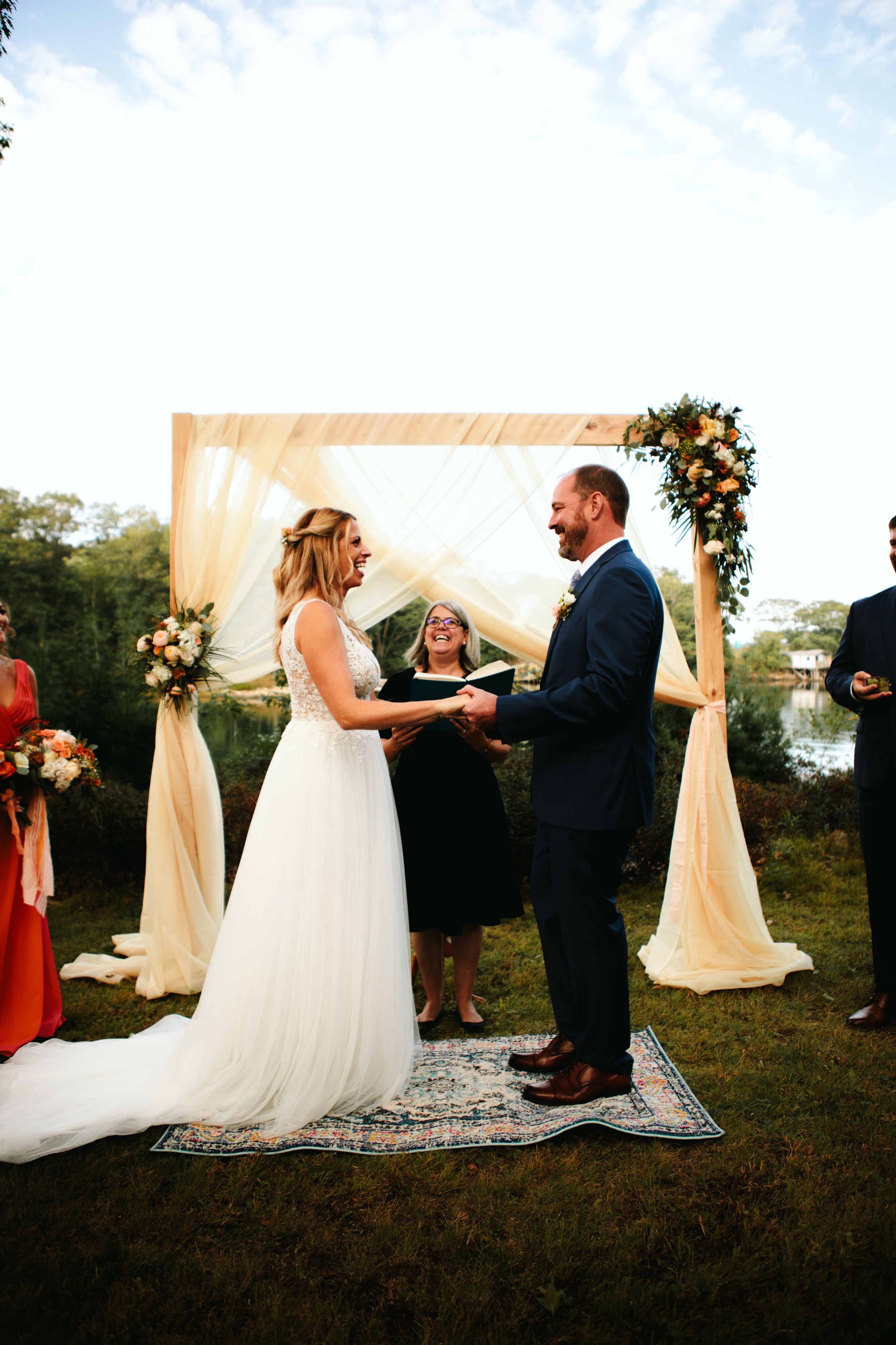 coveside-b-and-b-wedding