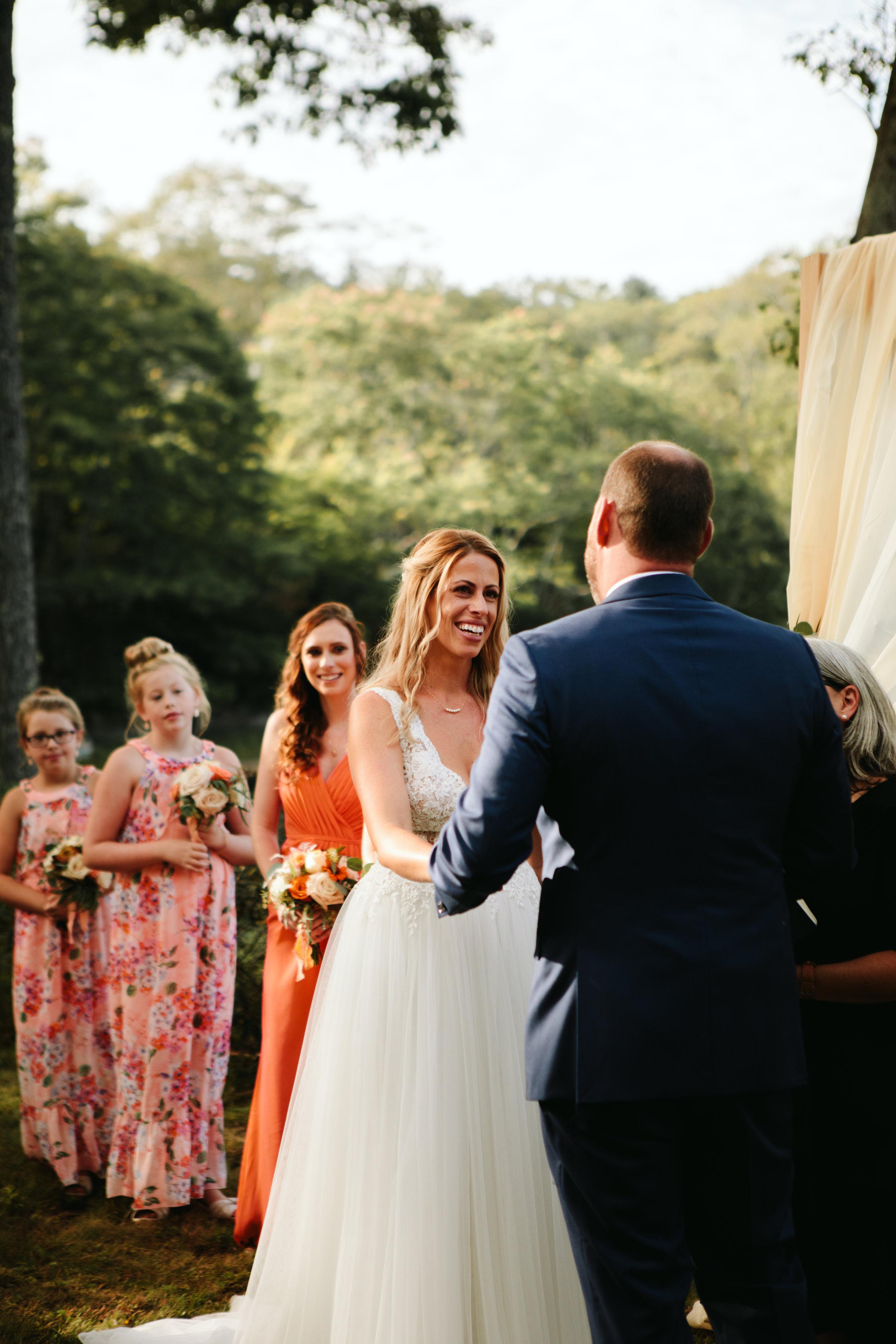 georgetown-maine-wedding-ceremony-16.jpg