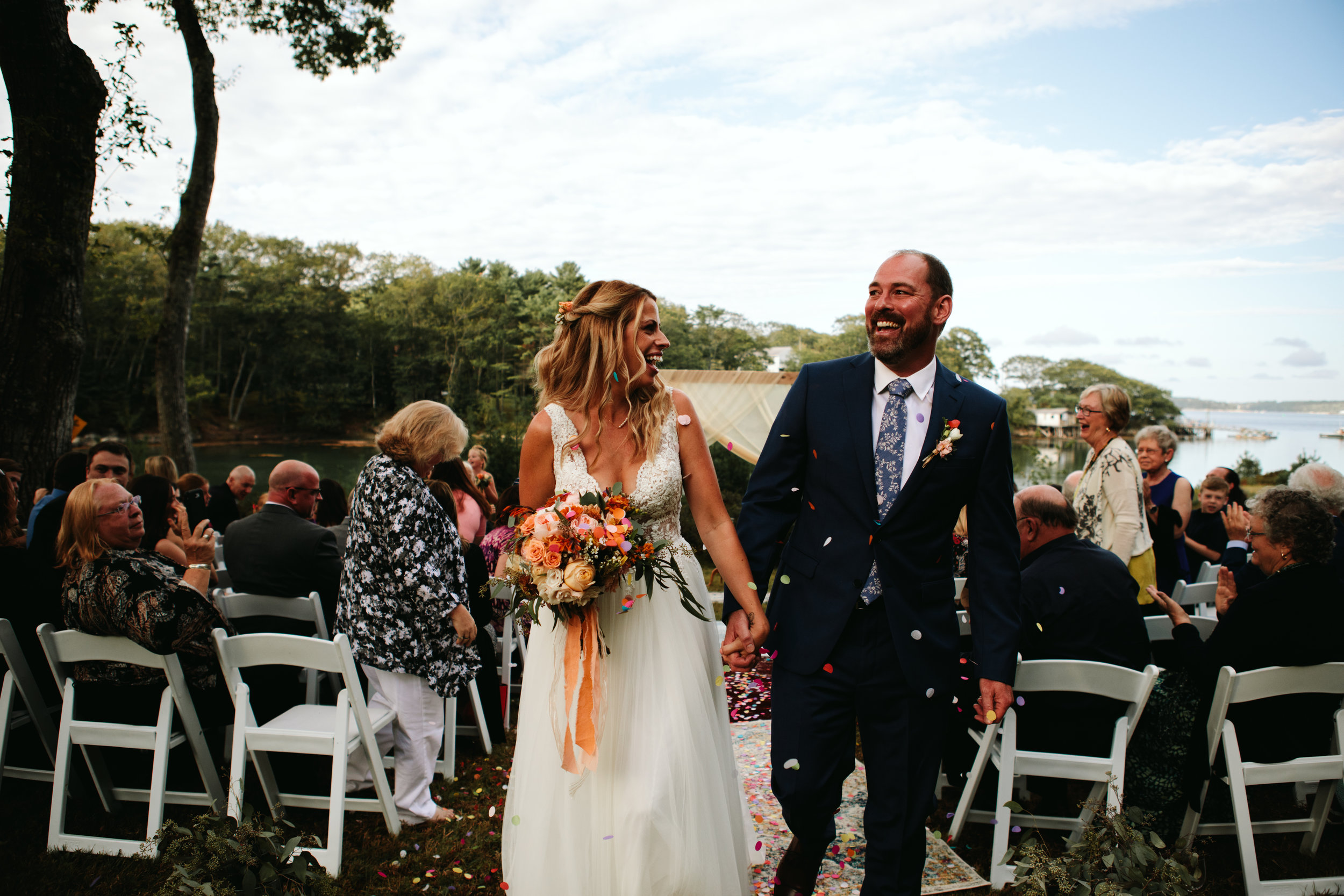 modern-maine-wedding-ceremony