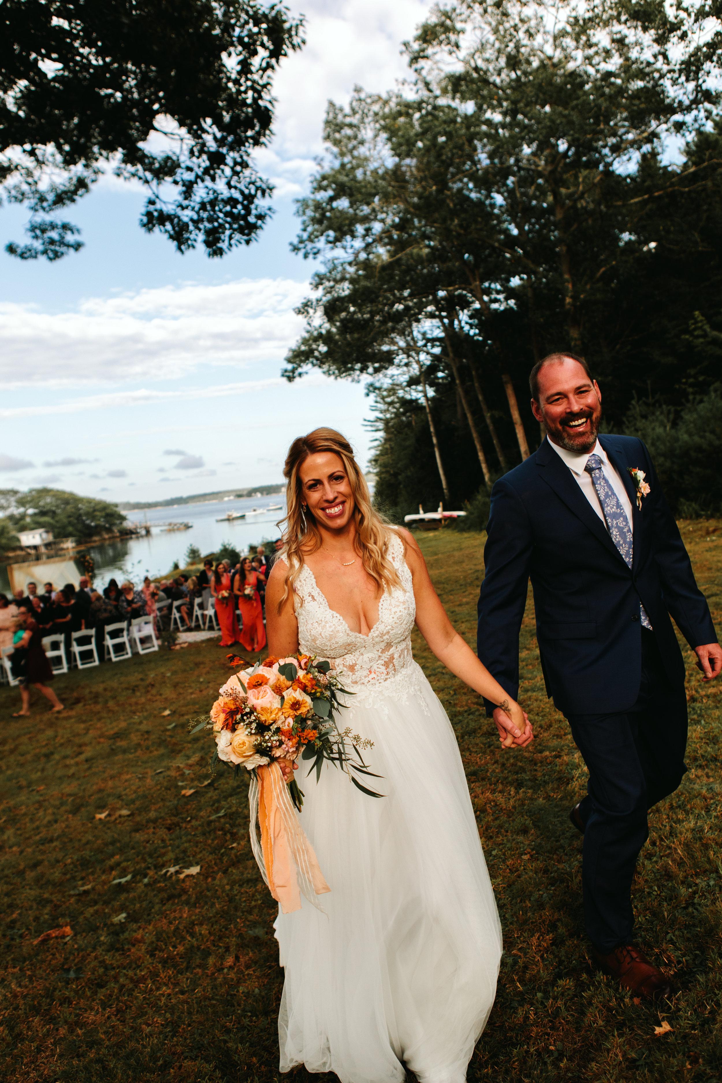 georgetown-maine-wedding-ceremony-30.jpg