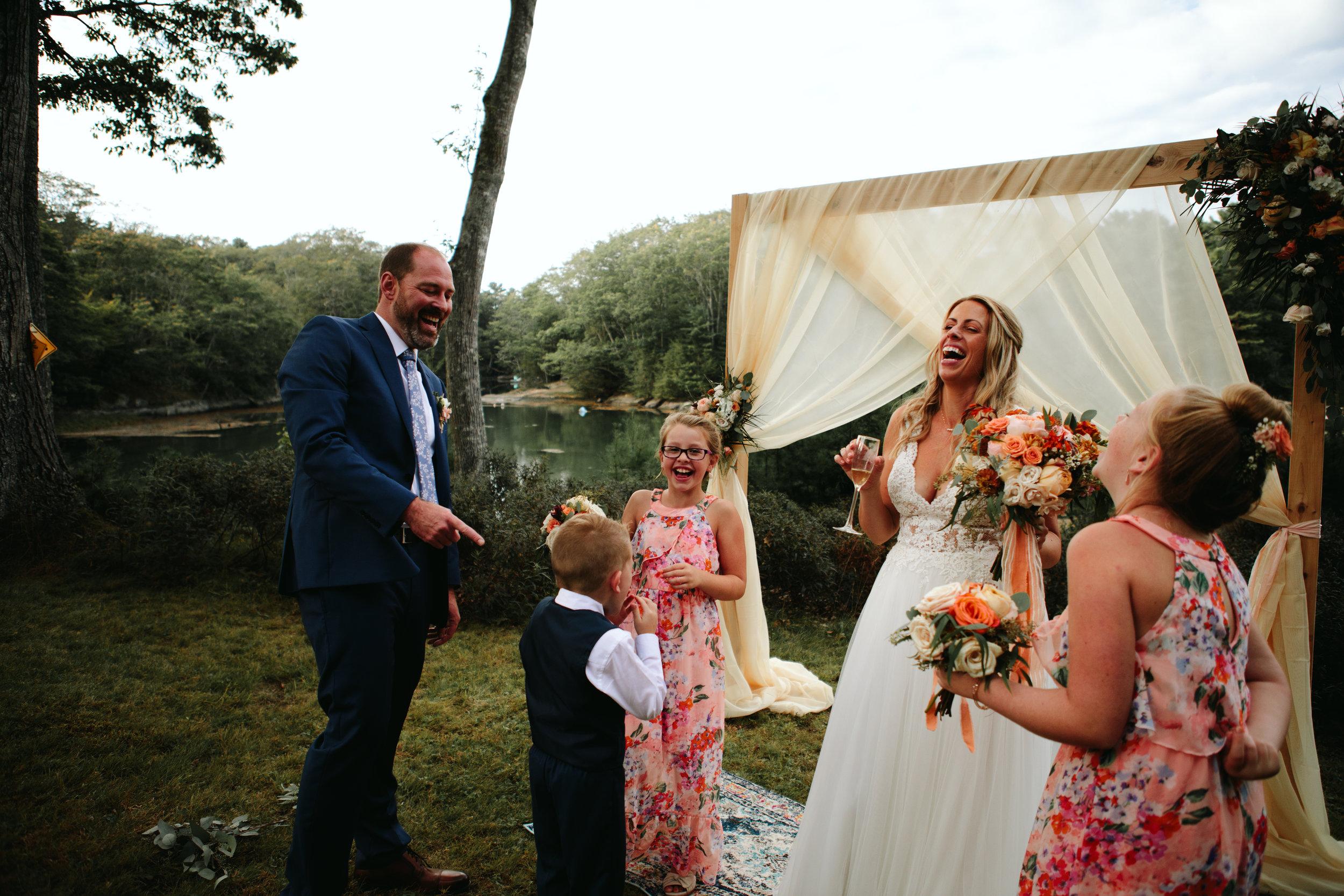 family-wedding-portrait-maine