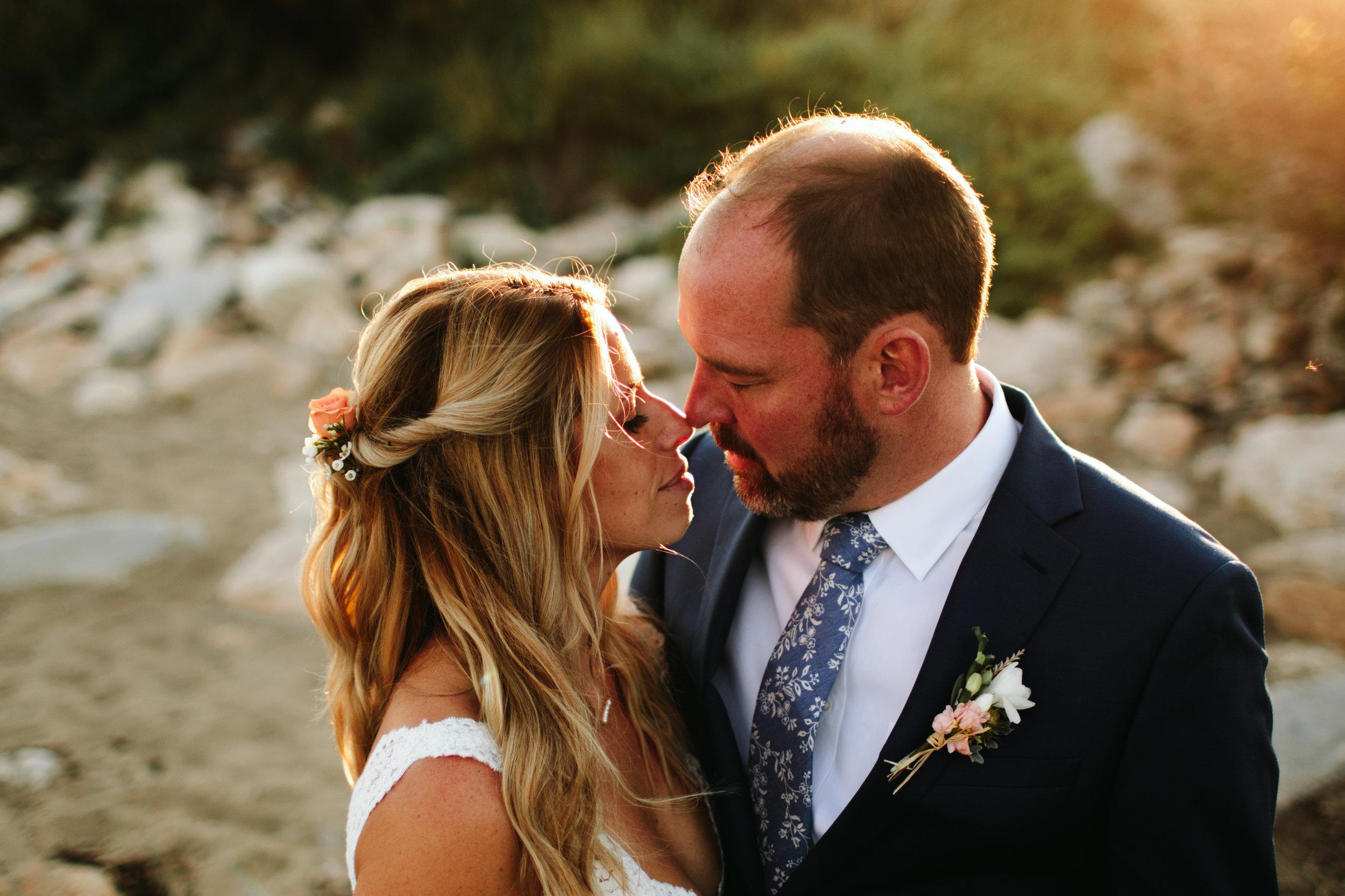 reid-state-park-wedding