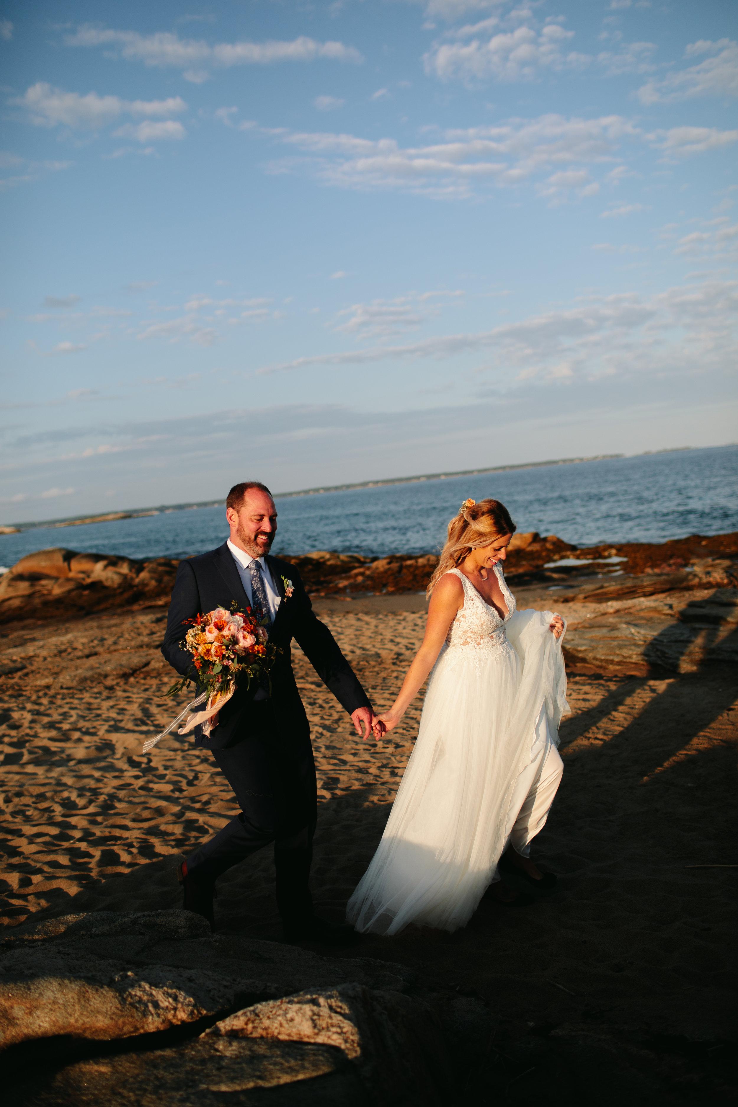 -maine-wedding-portraits-reid-state-park-28.jpg