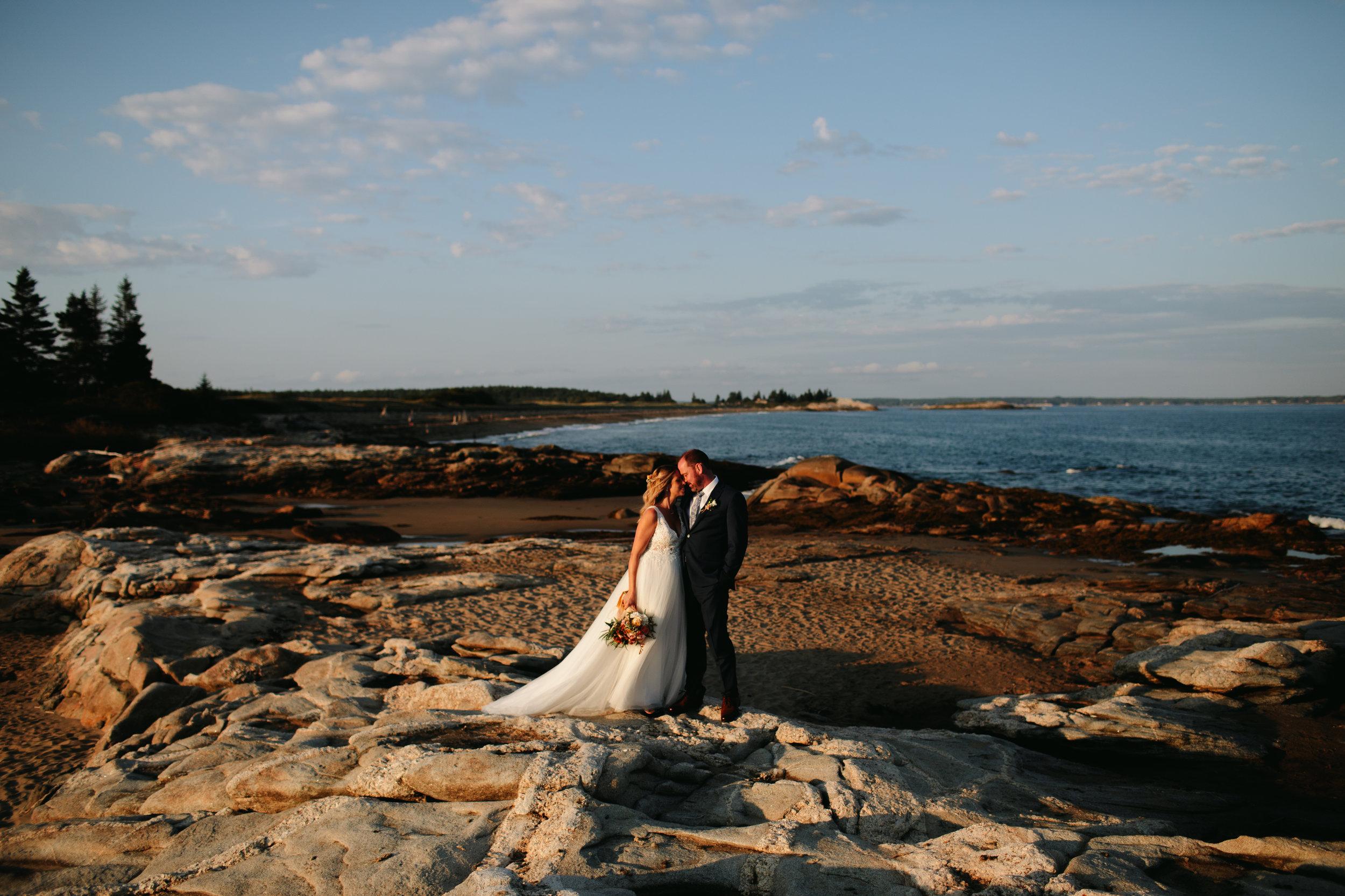 reid-state-park-wedding-maine-photographer