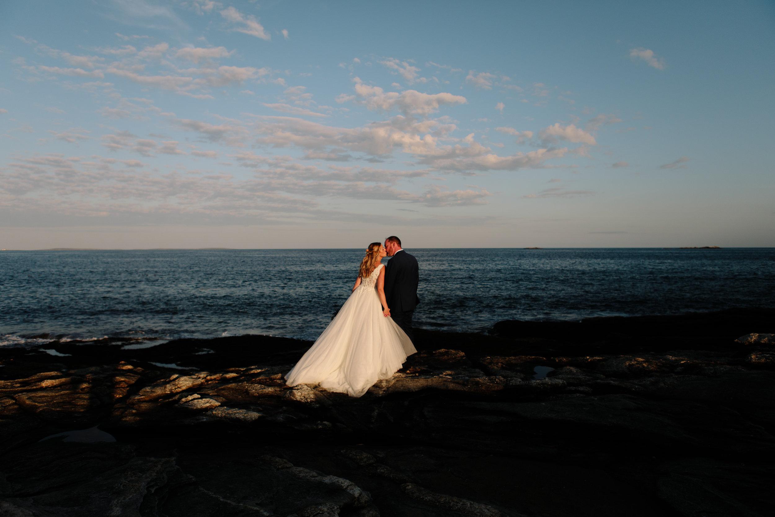 reid-state-park-wedding-maine-photography