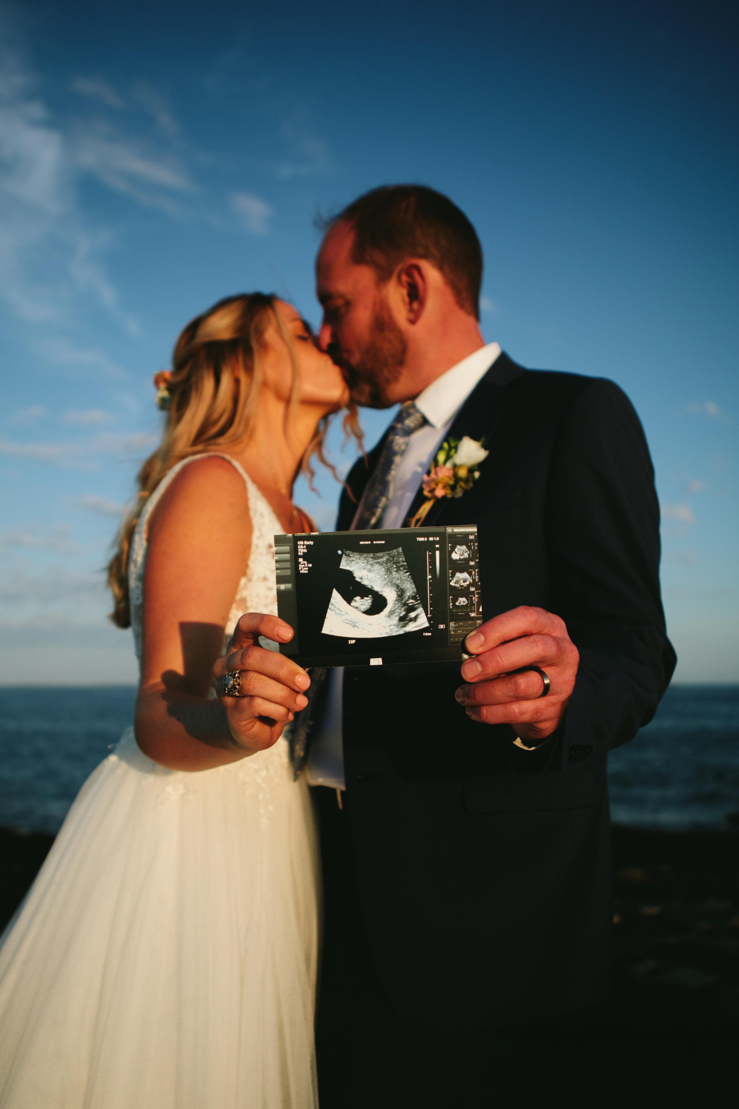 reid-state-park-wedding-couple