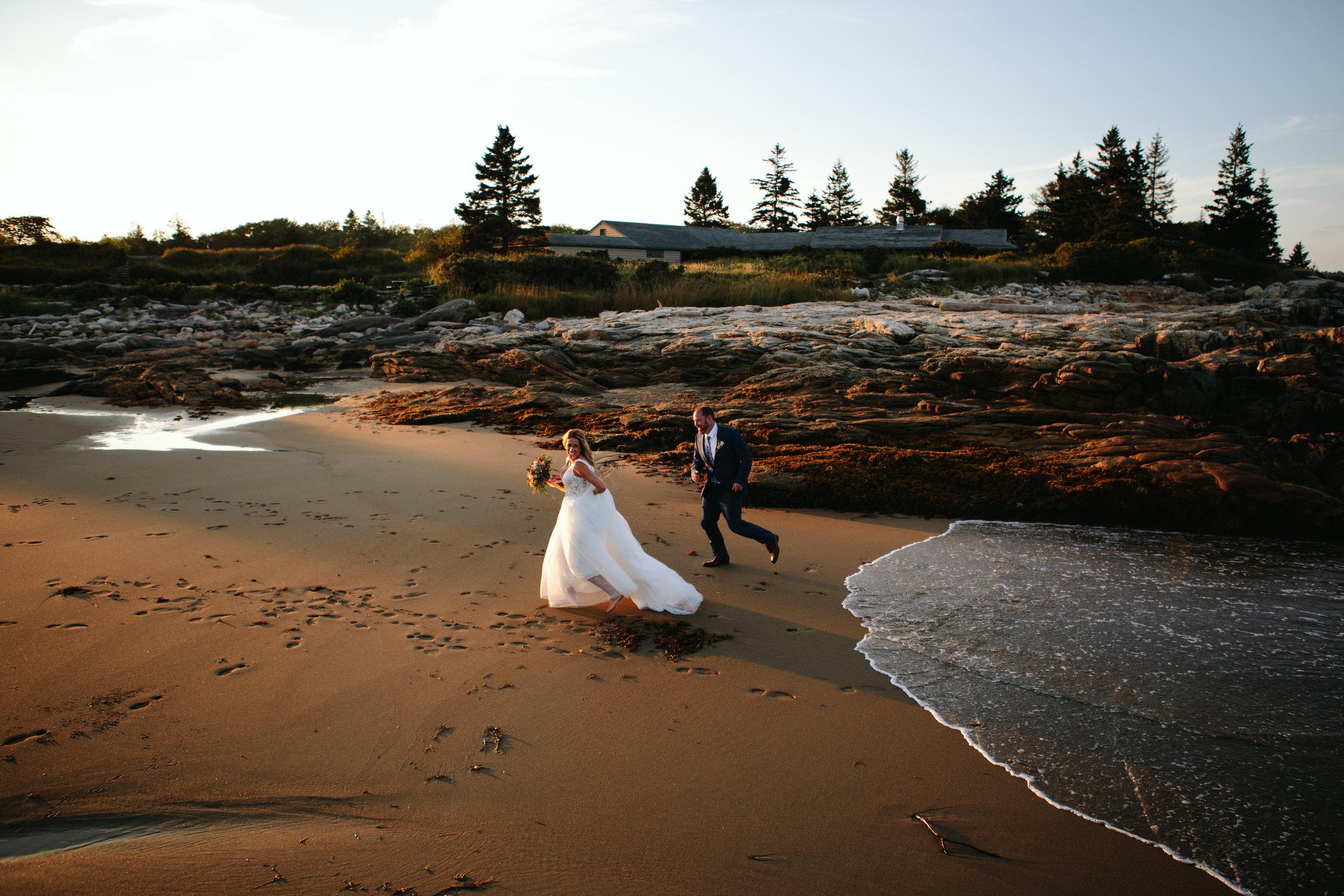 maine-coast-wedding-portraits-reid-state-park-39.jpg