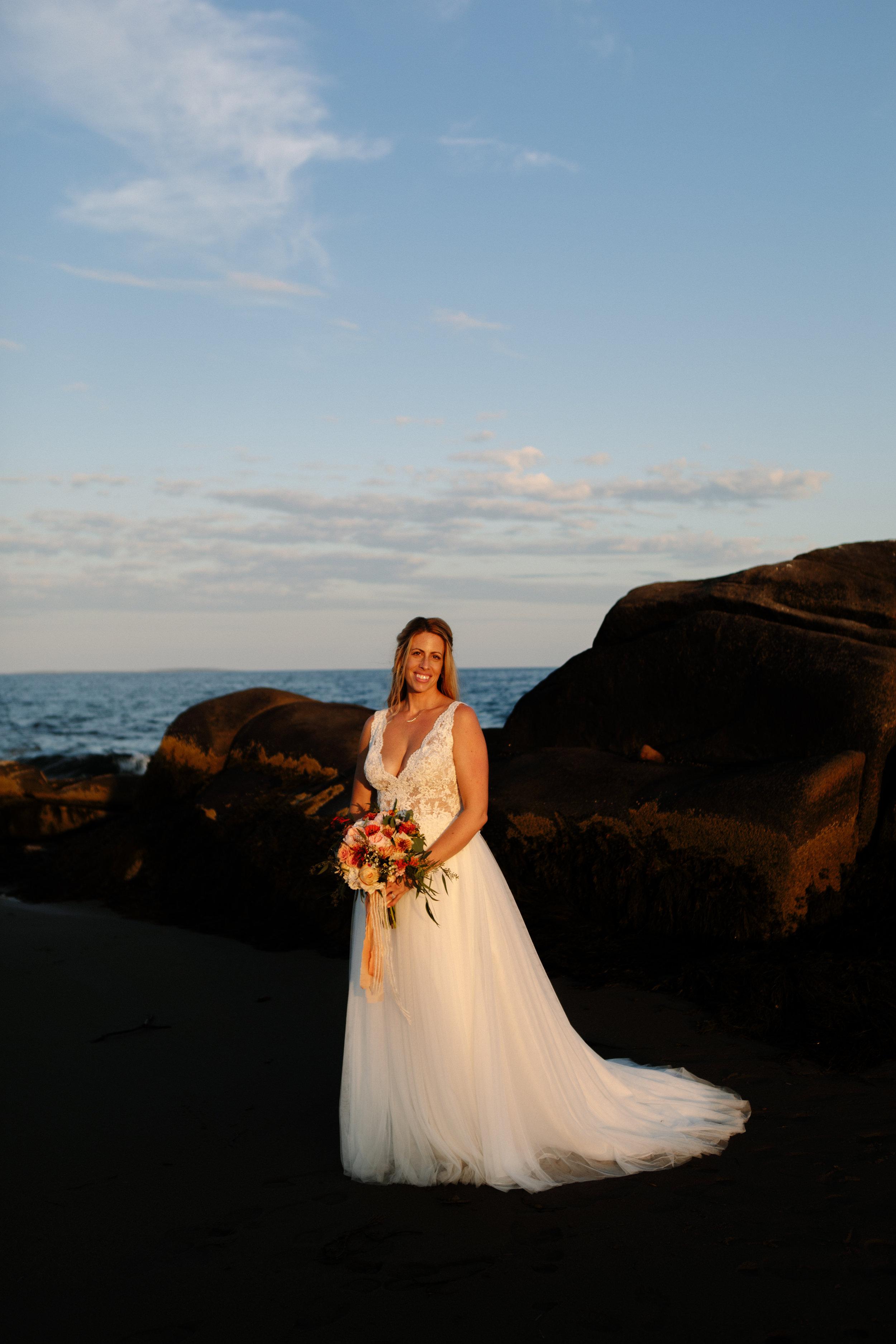 1-modern-maine-wedding-portraits-reid-state-park-46.jpg