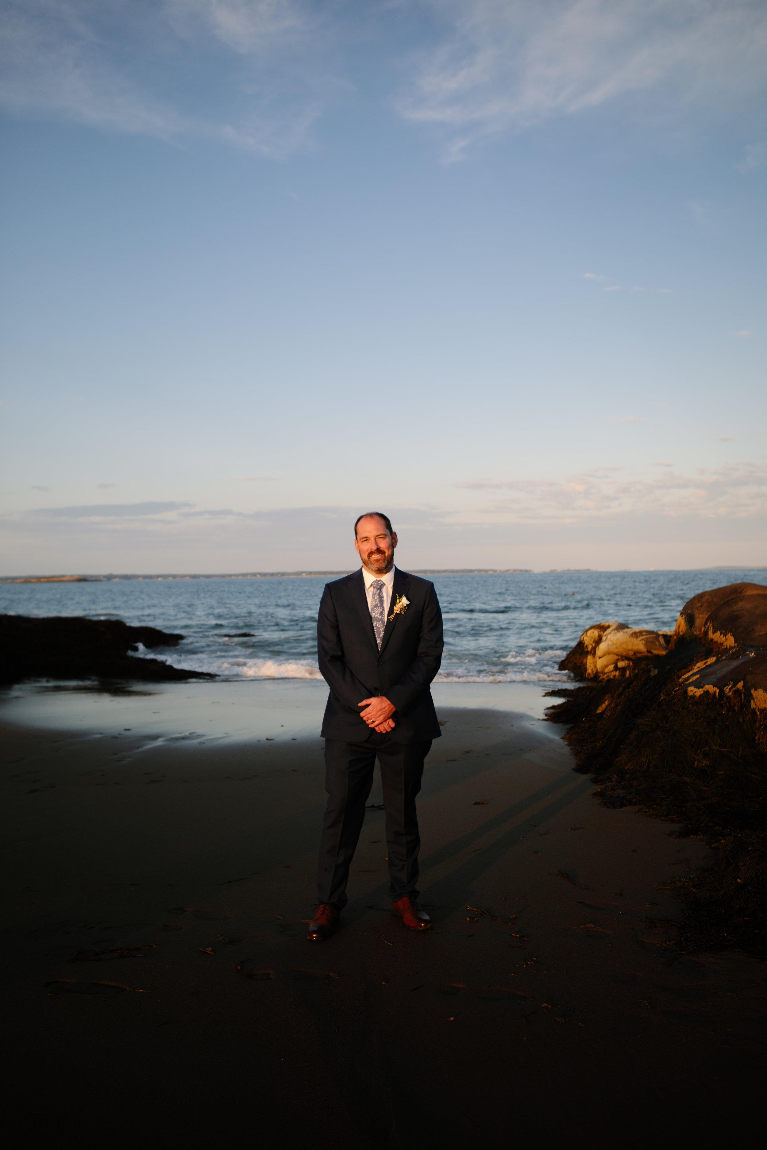 maine-coast-groom-style