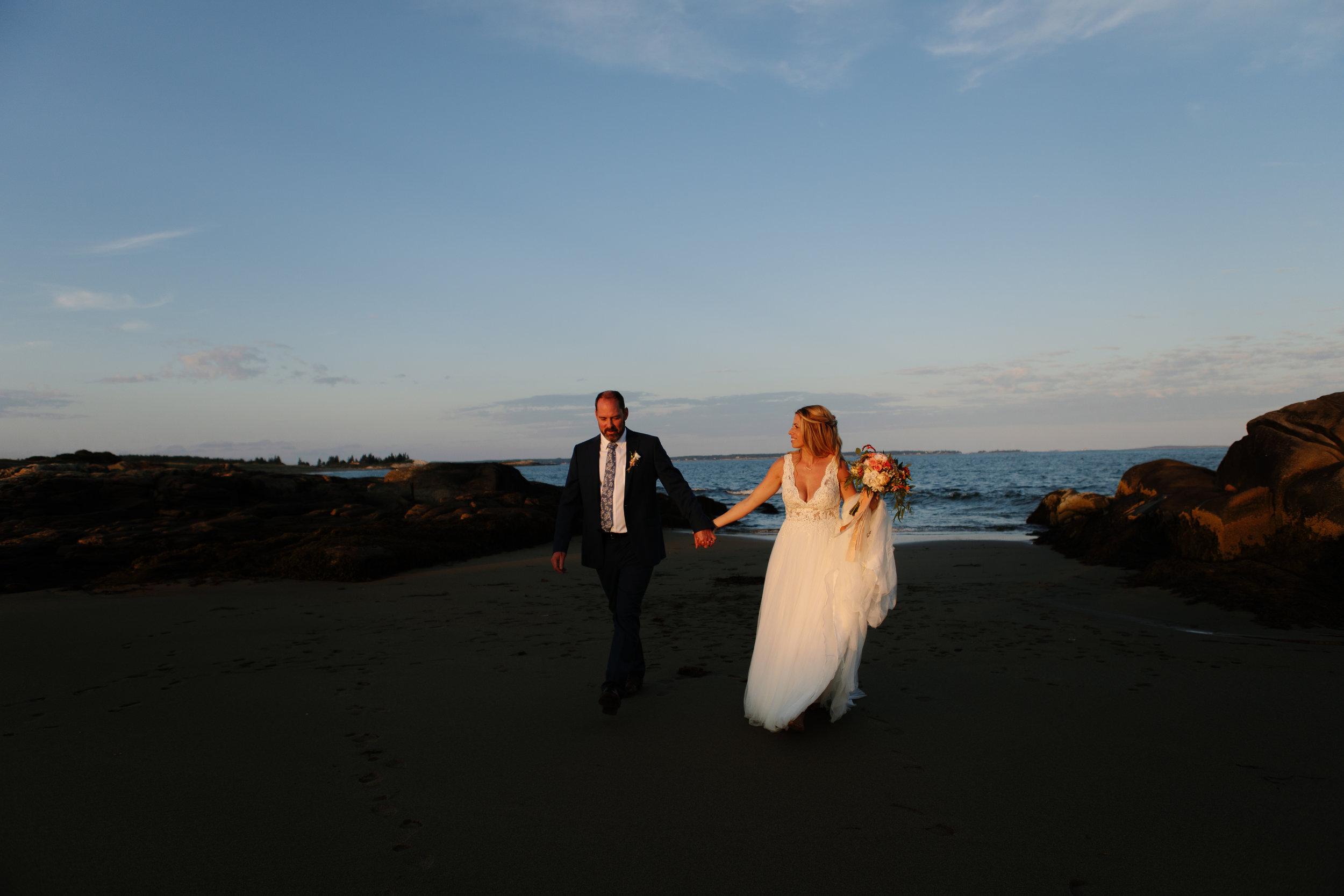 wedding-portraits-reid-state-park-48.jpg