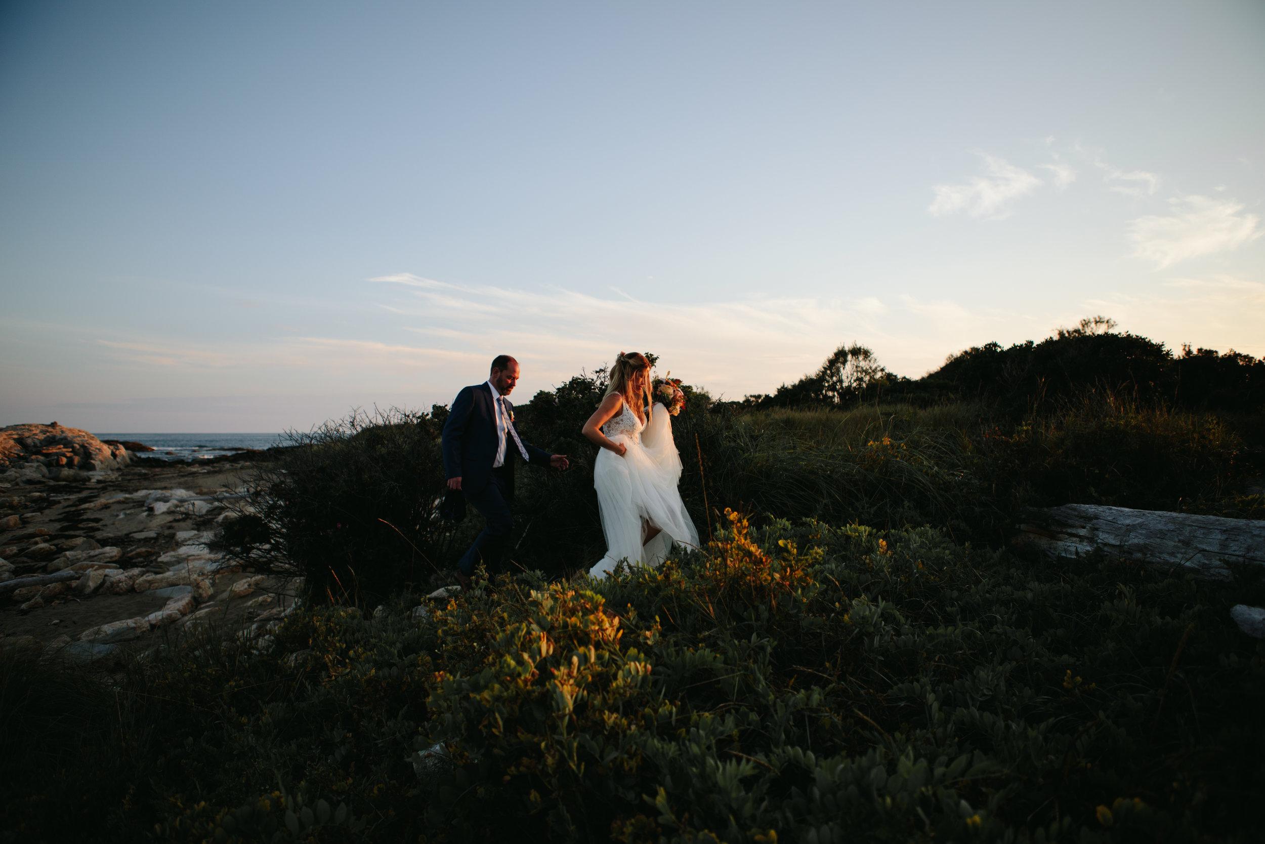 1-modern-maine-wedding-portraits-reid-state-park-50.jpg