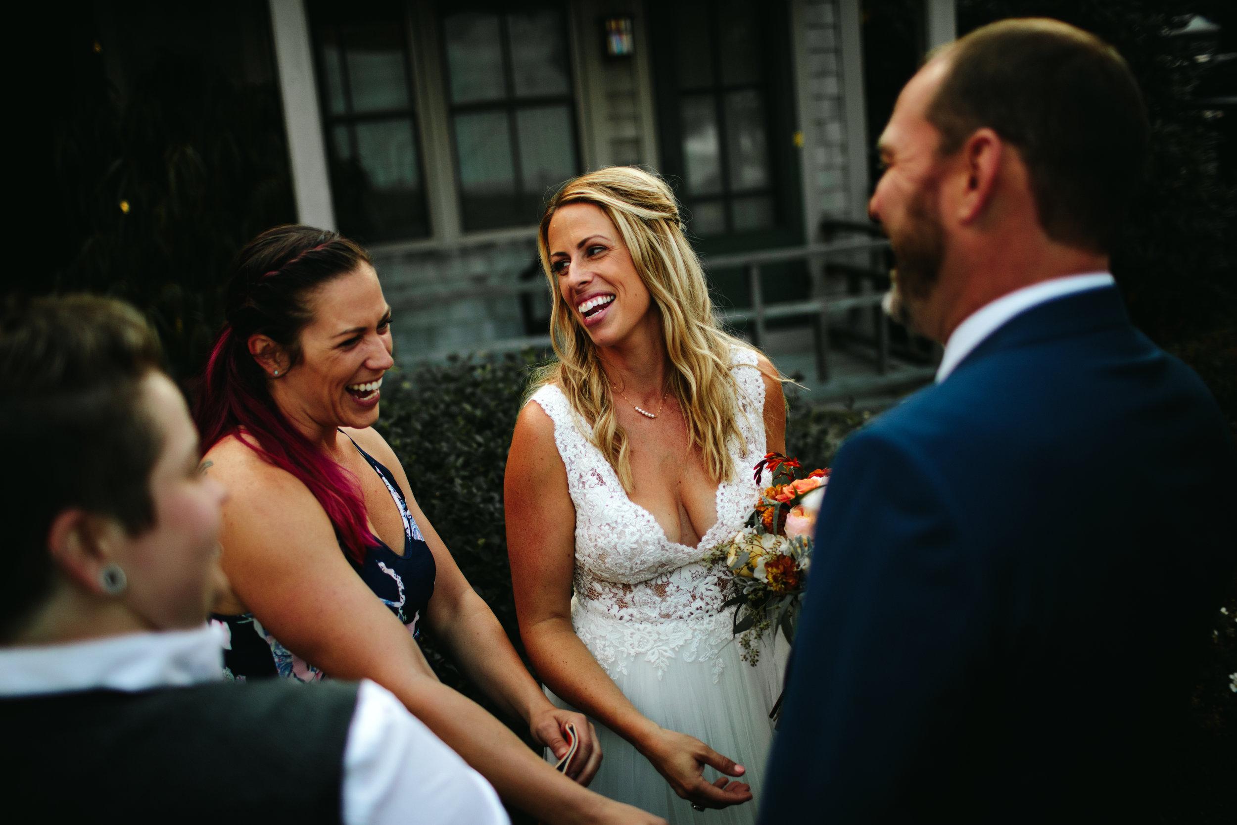 coveside-b-and-b-wedding-candid