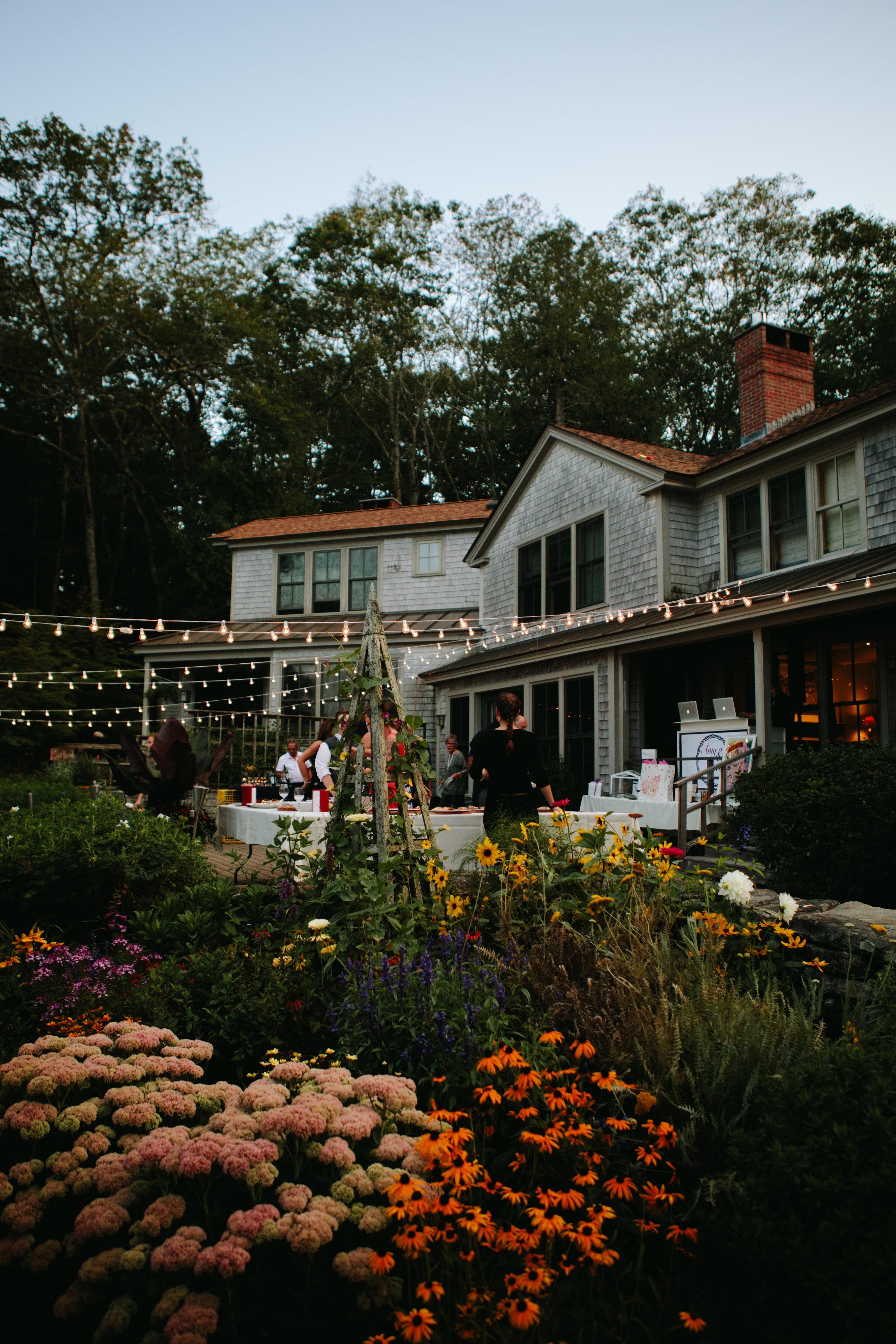 leslie-swan-maine-wedding-georgetown-1.jpg