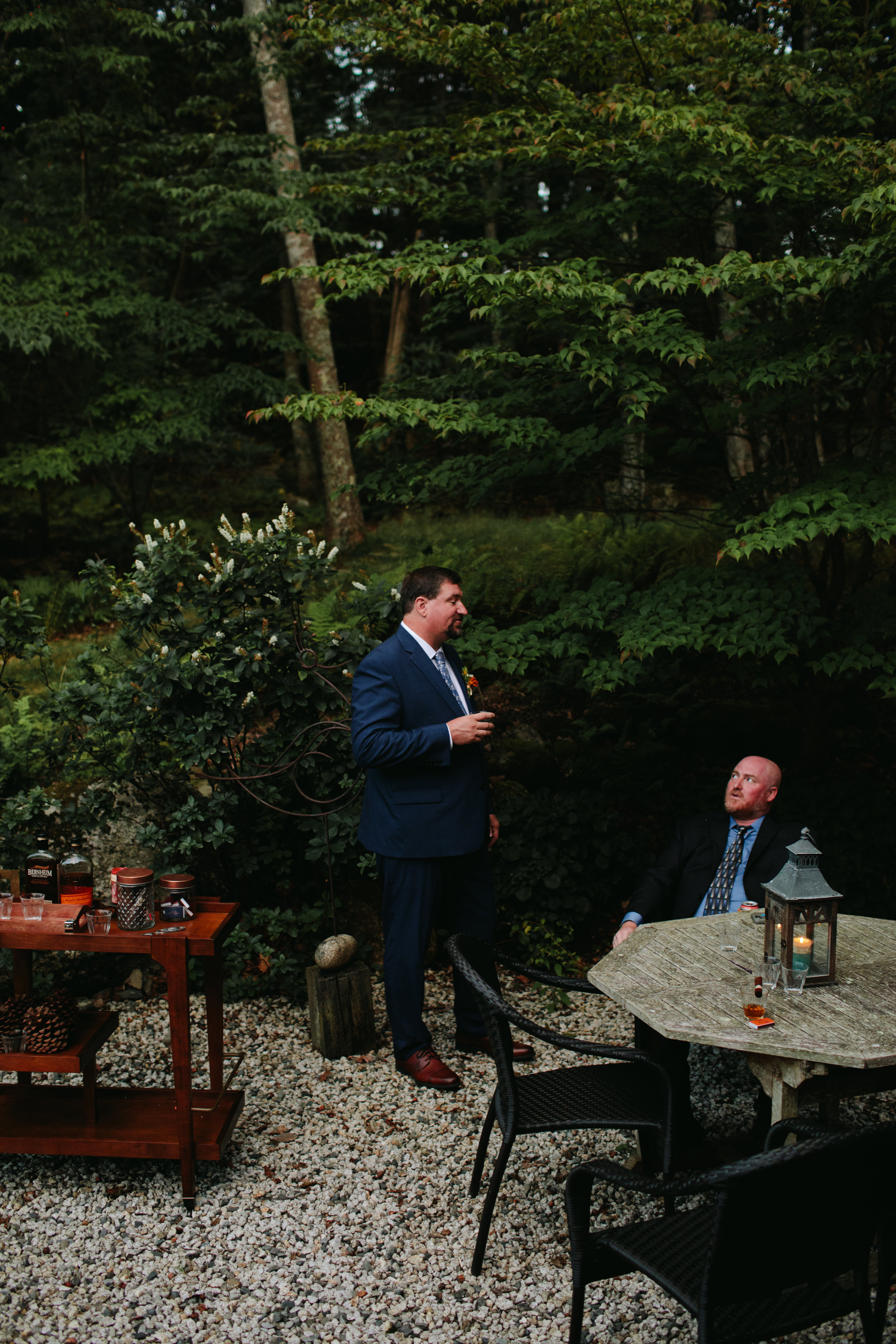 maine-wedding-georgetown-2.jpg