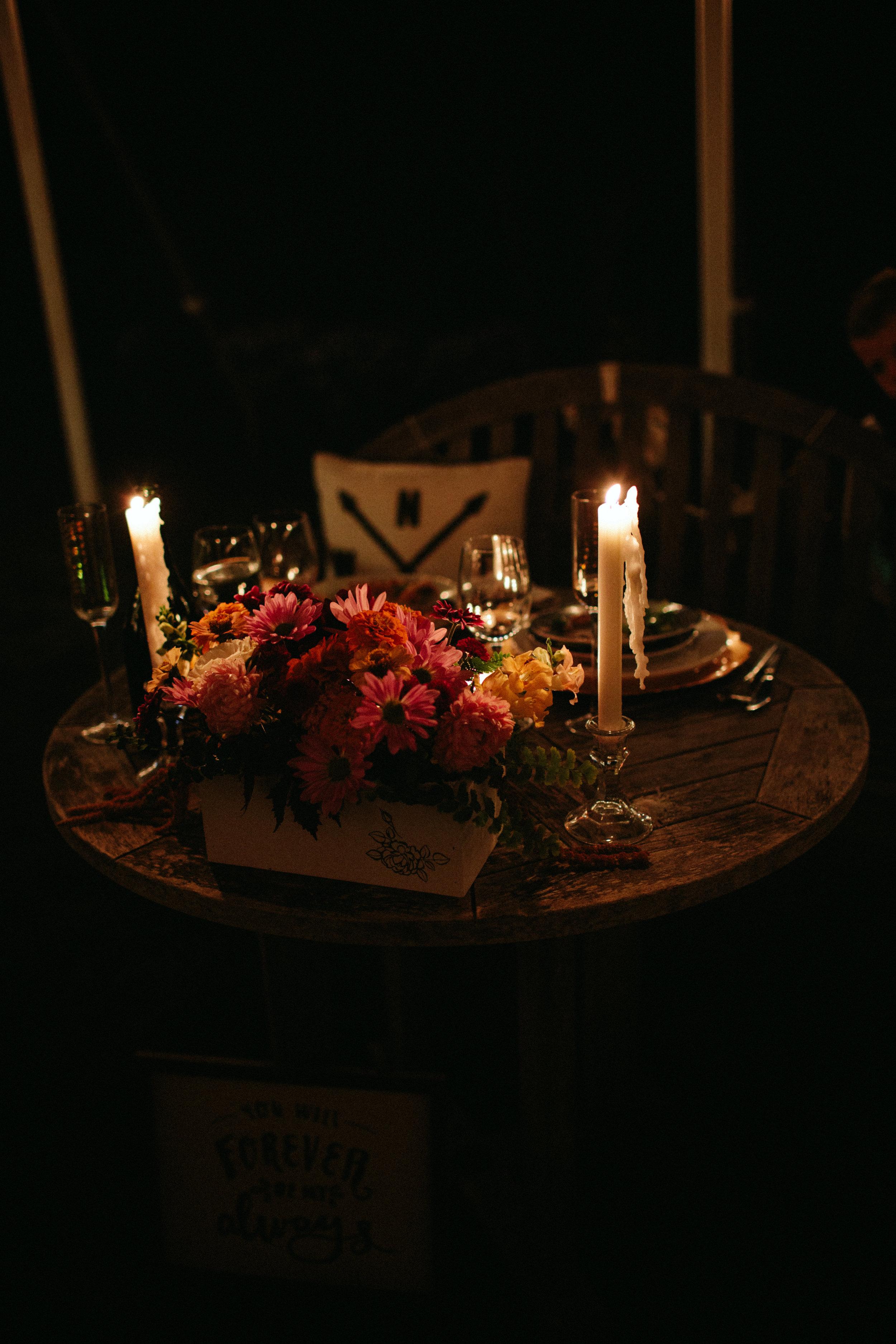candlelight-wedding-table