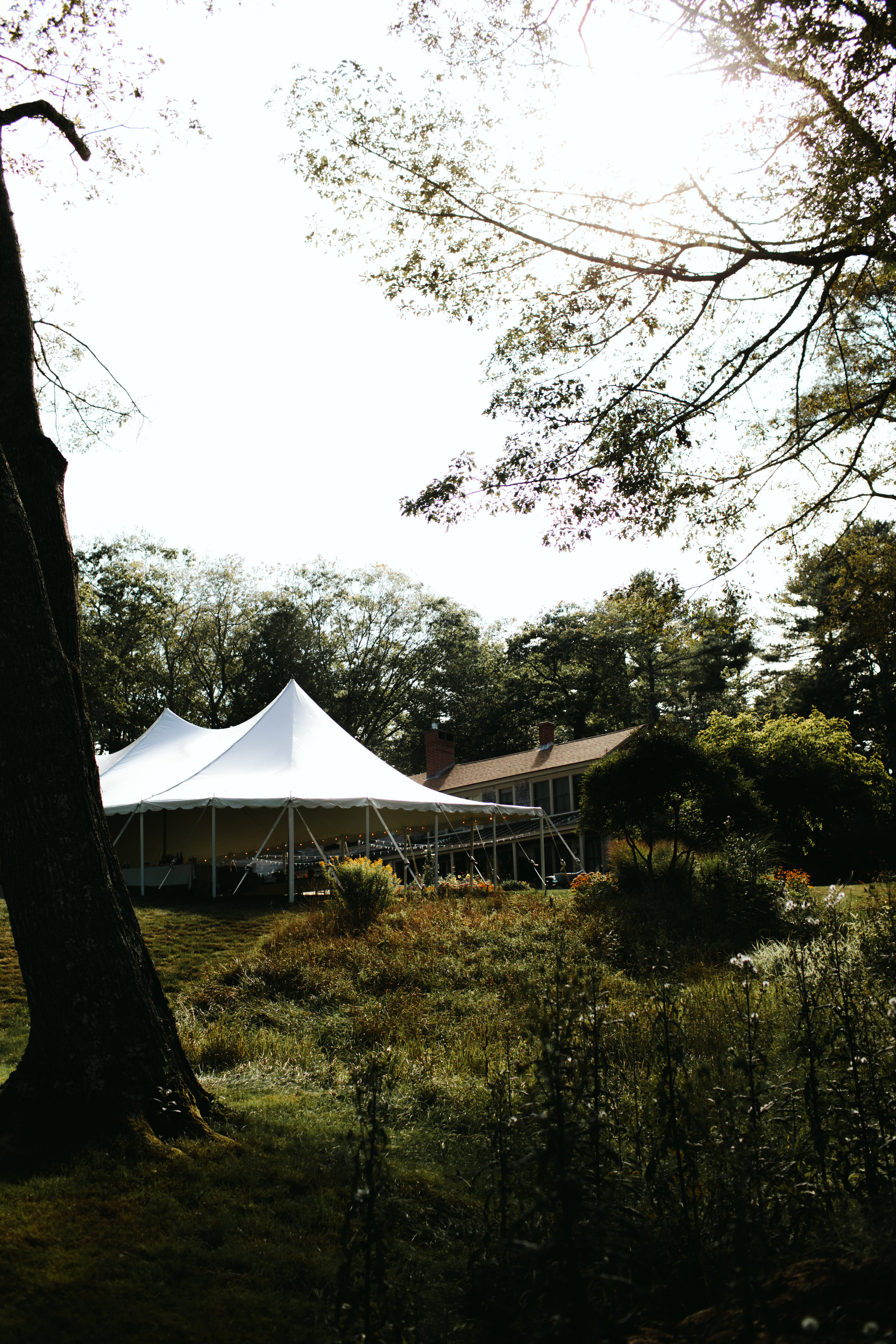 georgetown-maine-tent