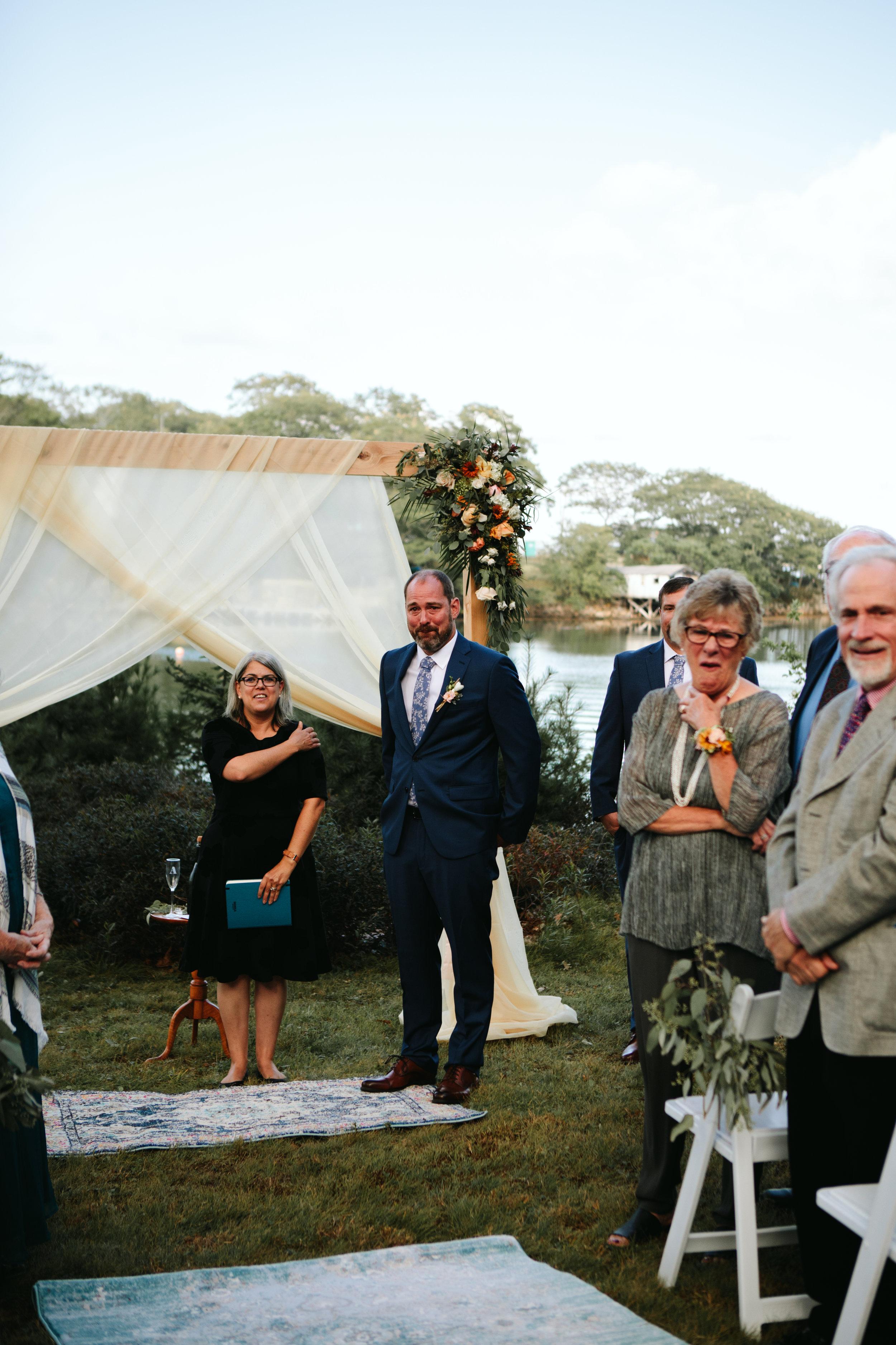maine-wedding-photography-ceremony-2.jpg