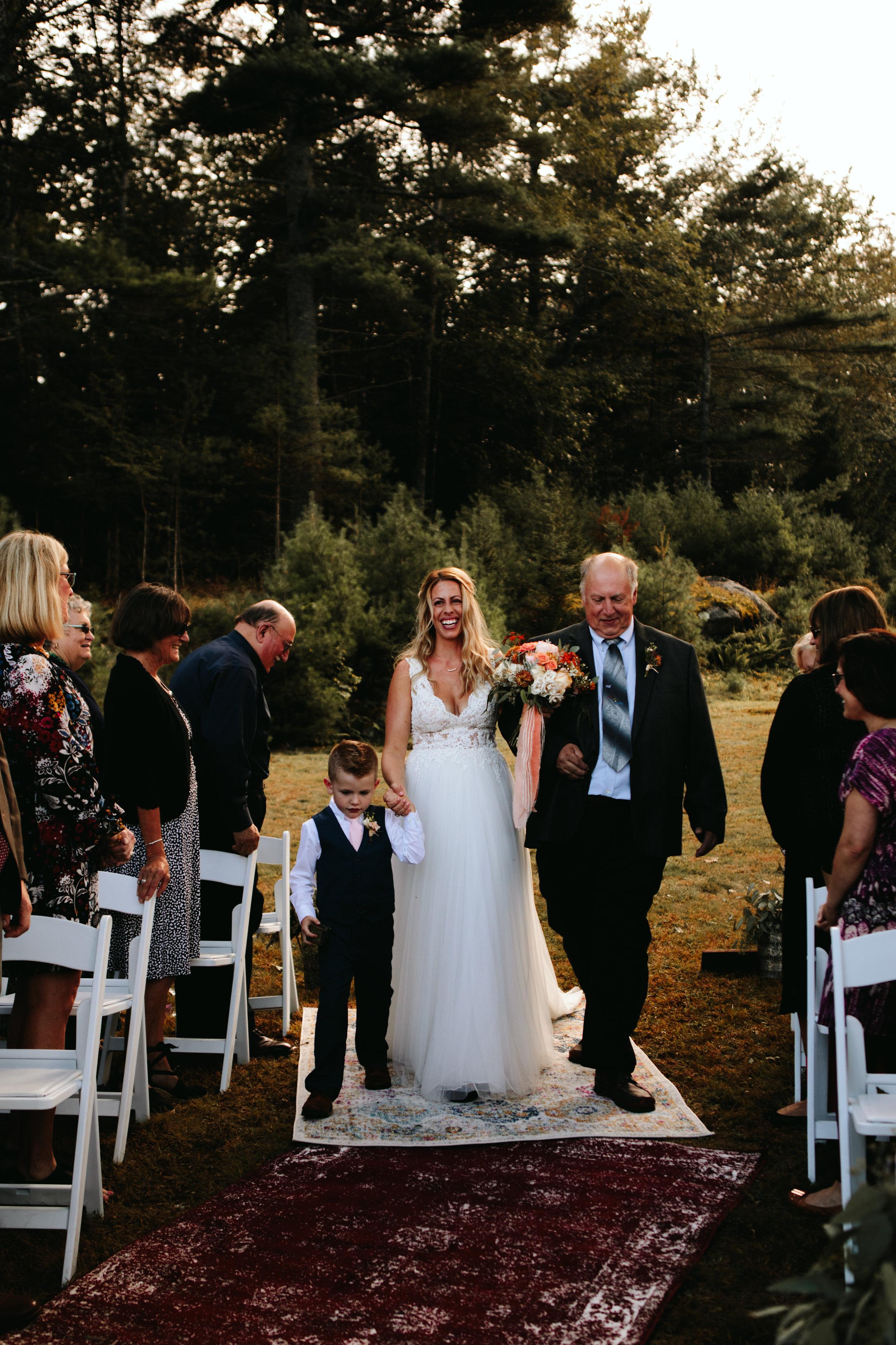maine-wedding-photography-ceremony-4.jpg