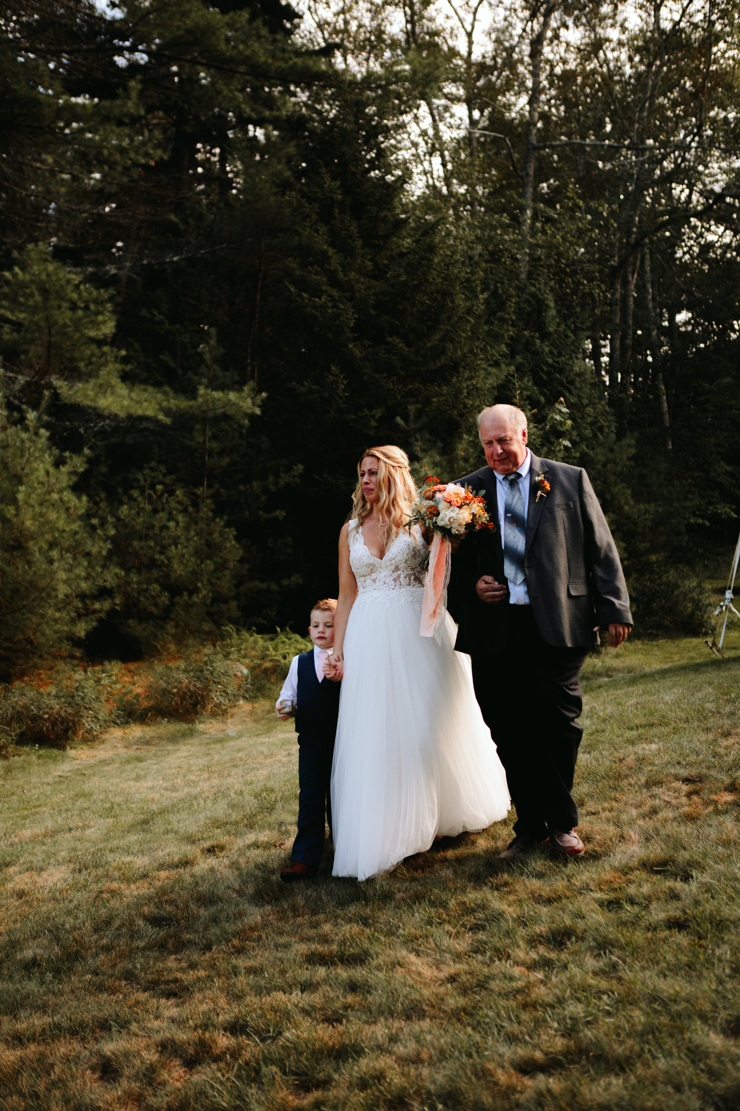maine-wedding-photography-ceremony-5.jpg
