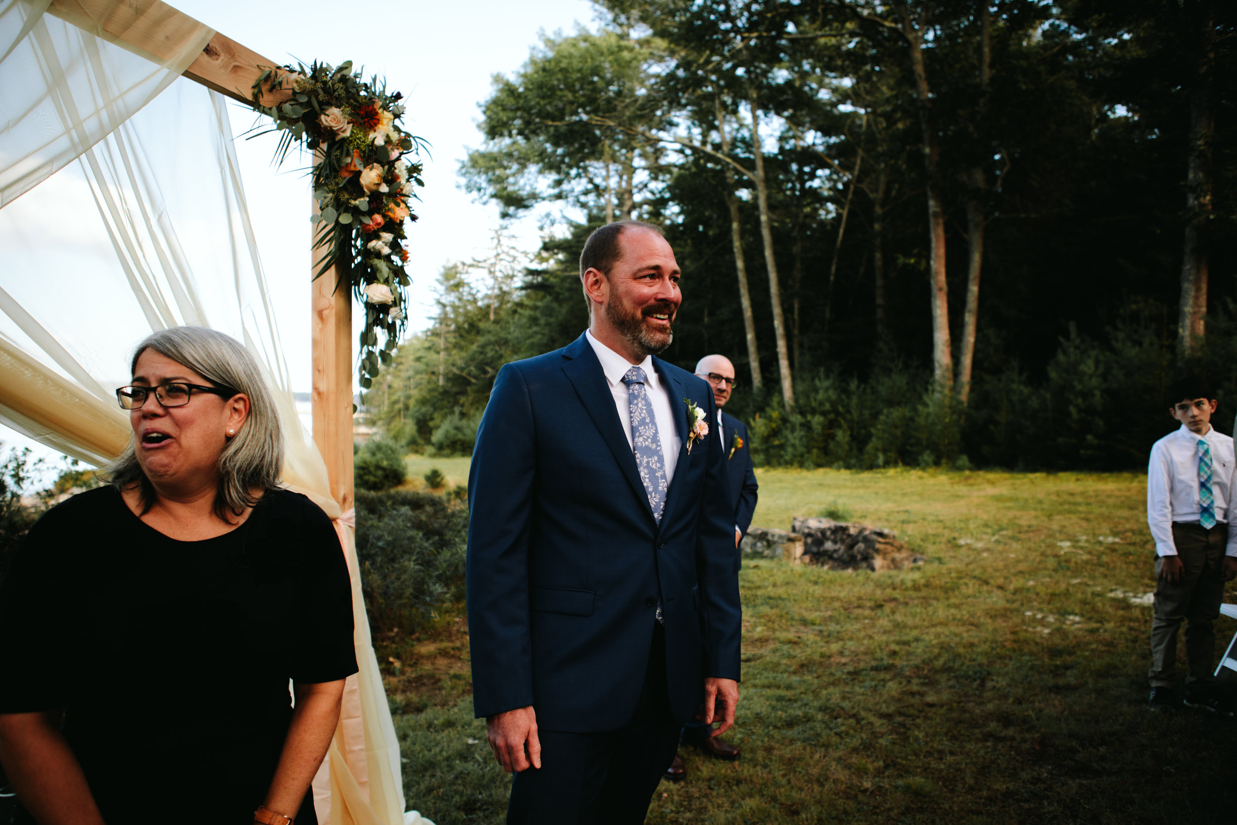 maine-groom-first-look