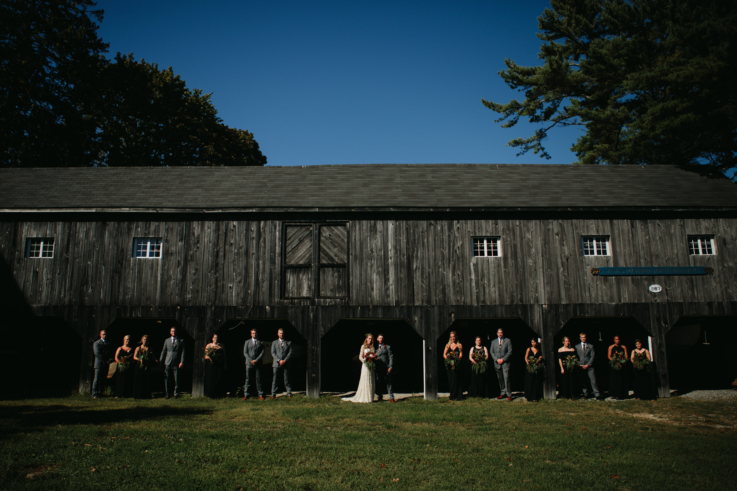 maine-maritime-museum-bridal-party-boat-house