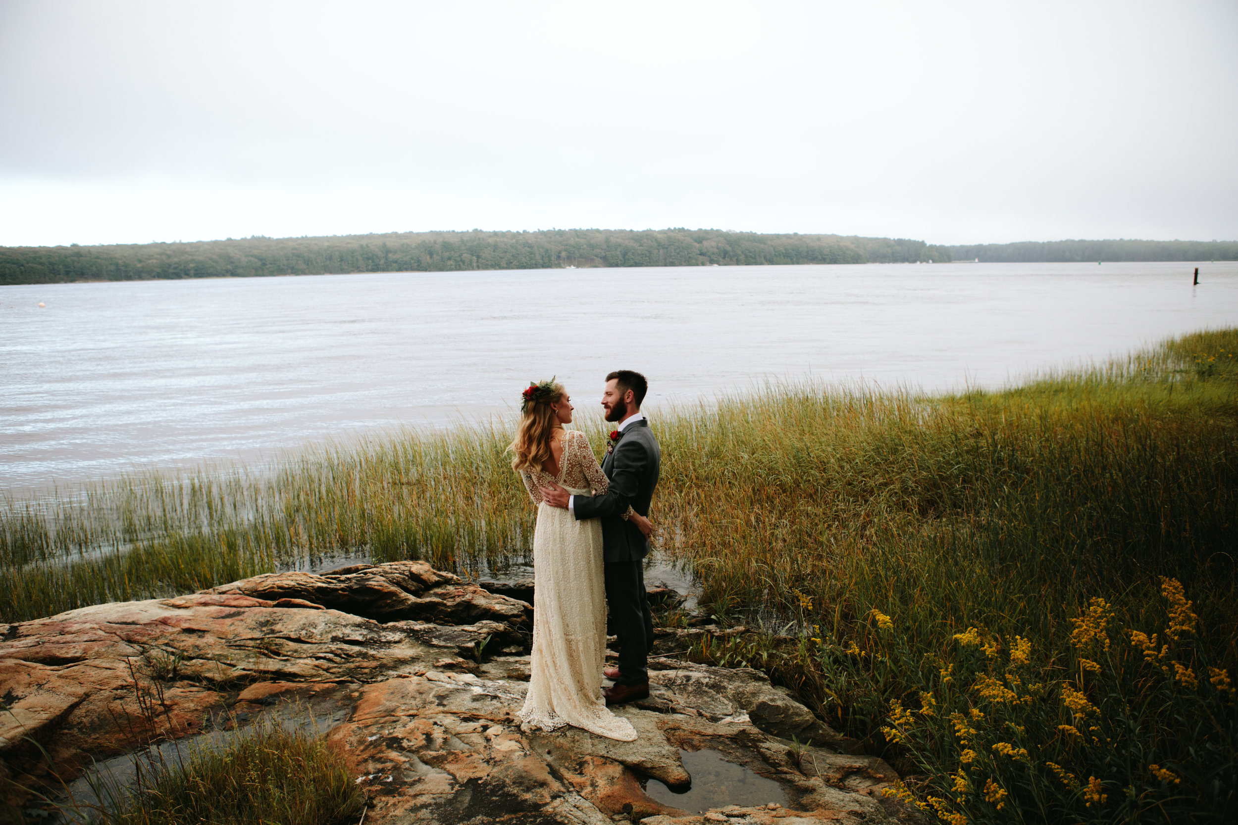 maine-wedding-photographer-by-the-water