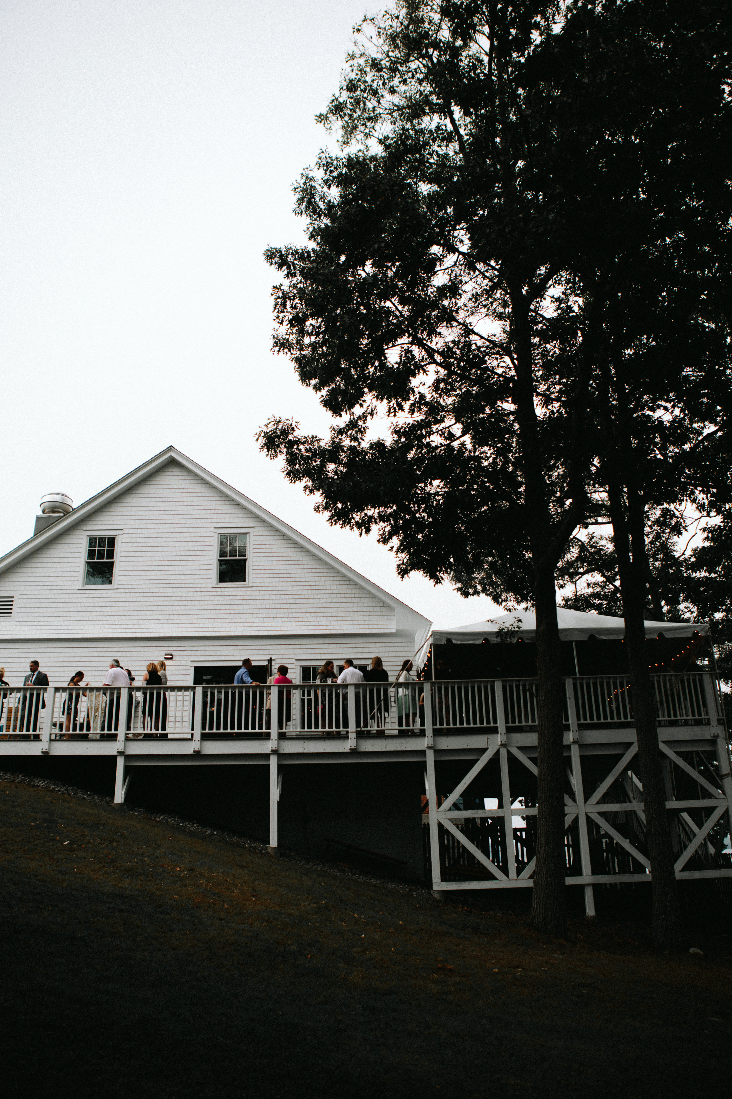 maine-maritime-museum-wedding-hall