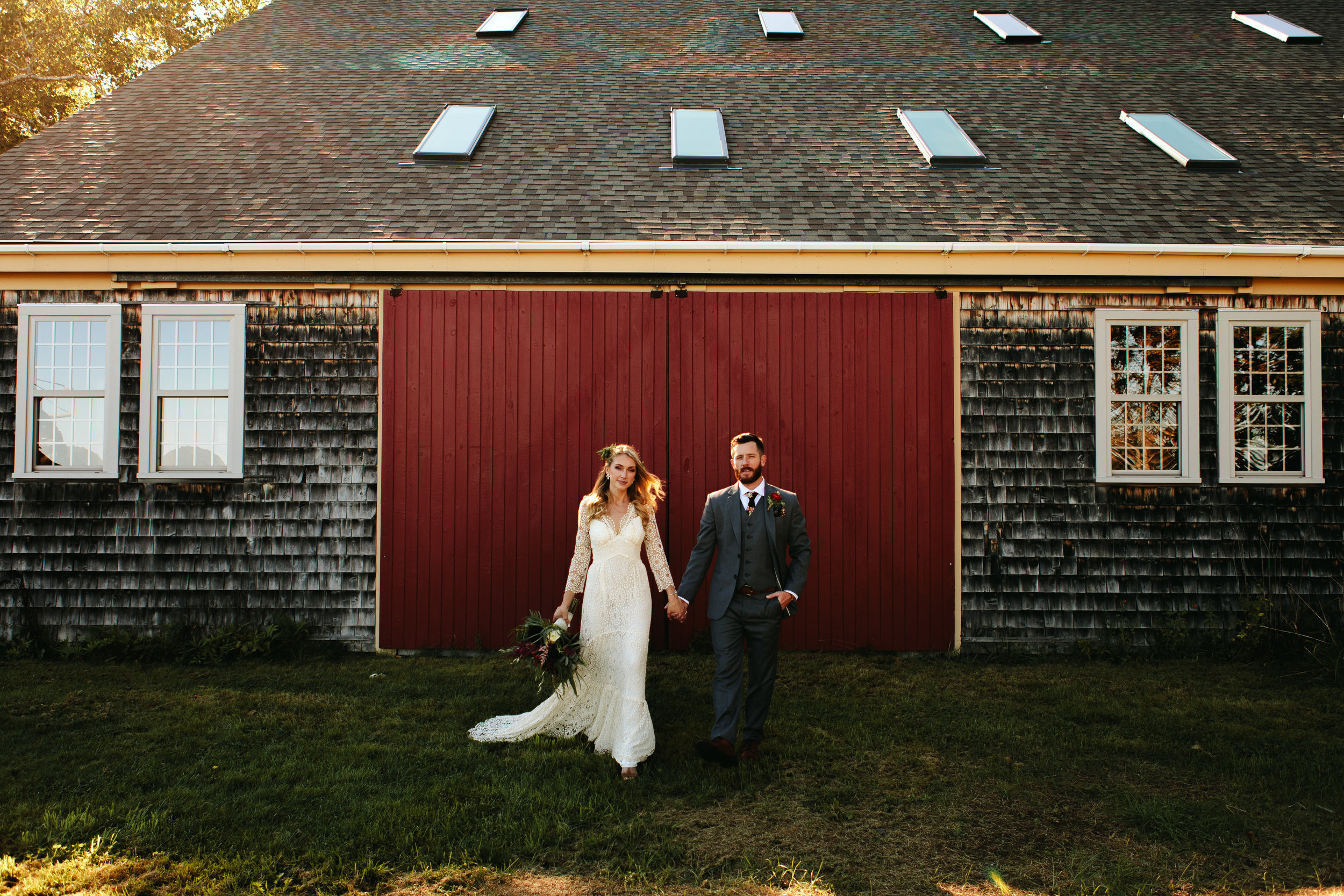 MAINE-MARITIME-MUSEUM-WEDDING-PORTRAITS-10-2.jpg