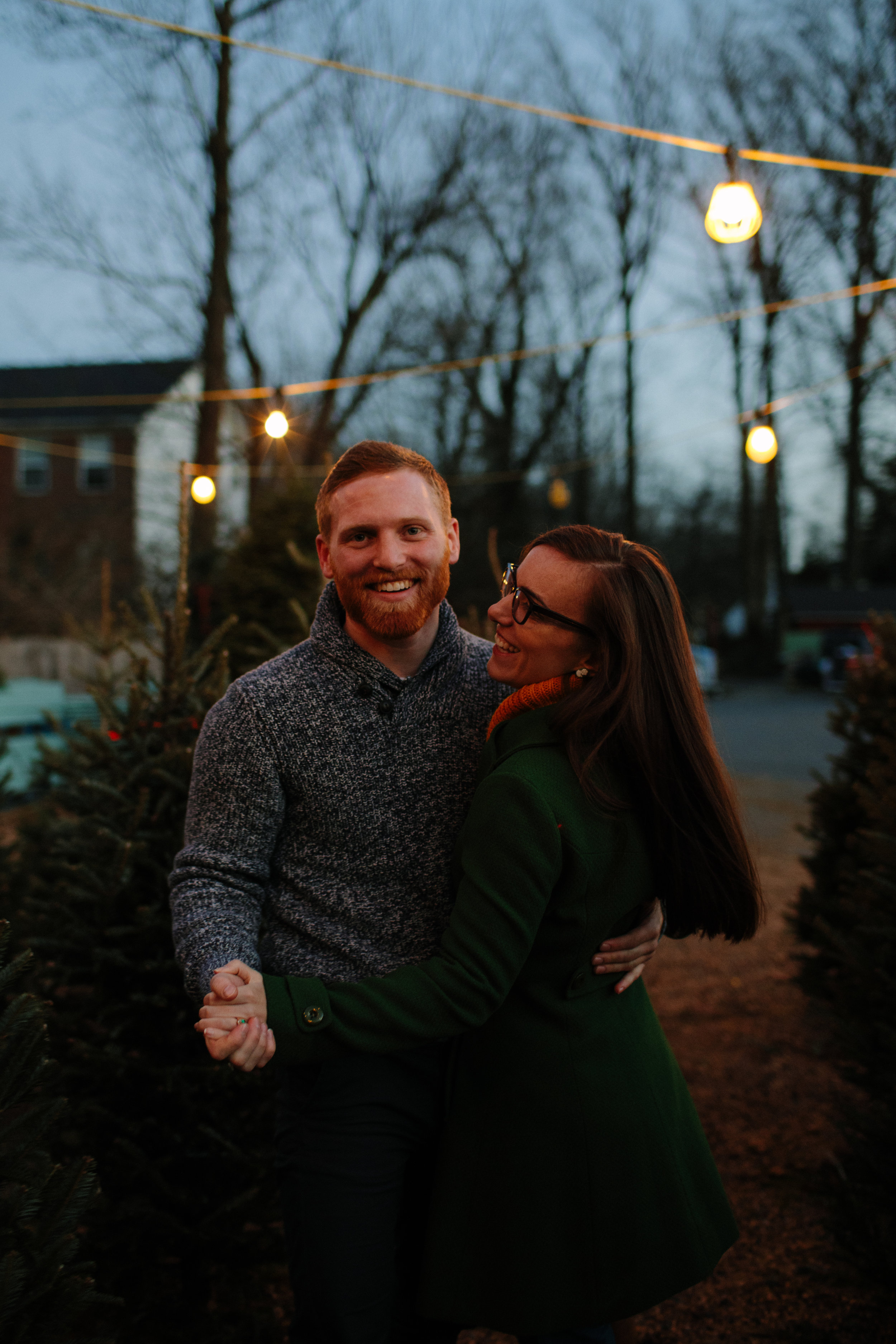 emily+james-christmastreefarm-10.jpg