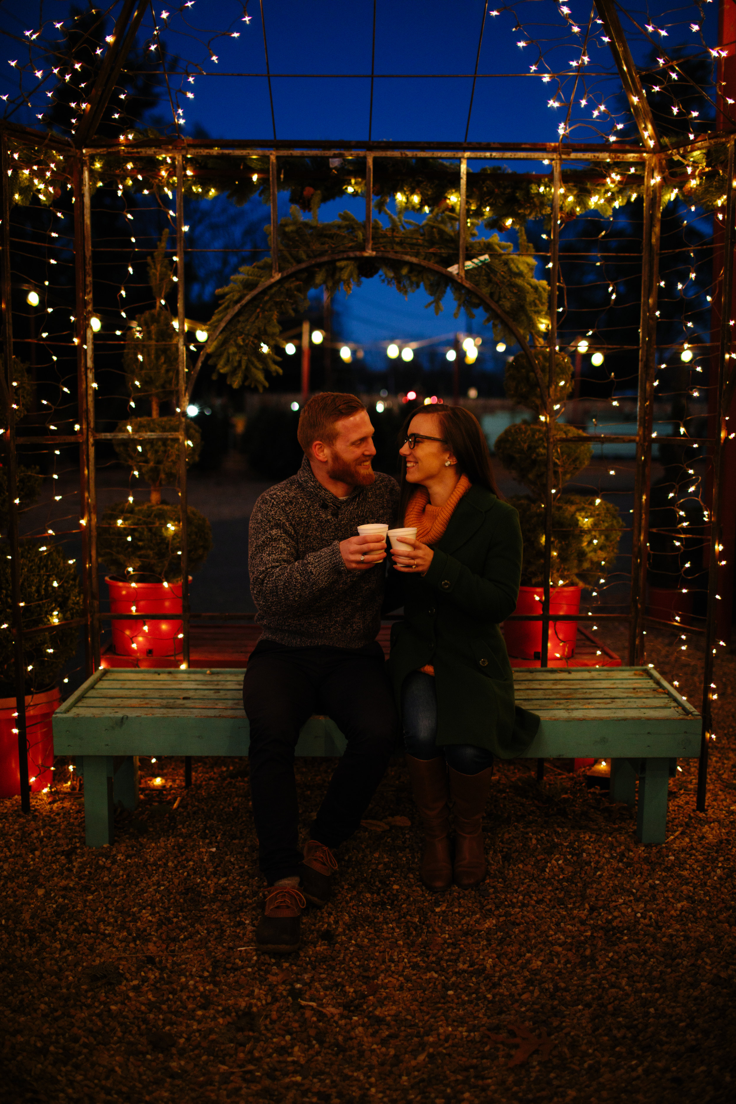 emily+james-christmastreefarm-30.jpg