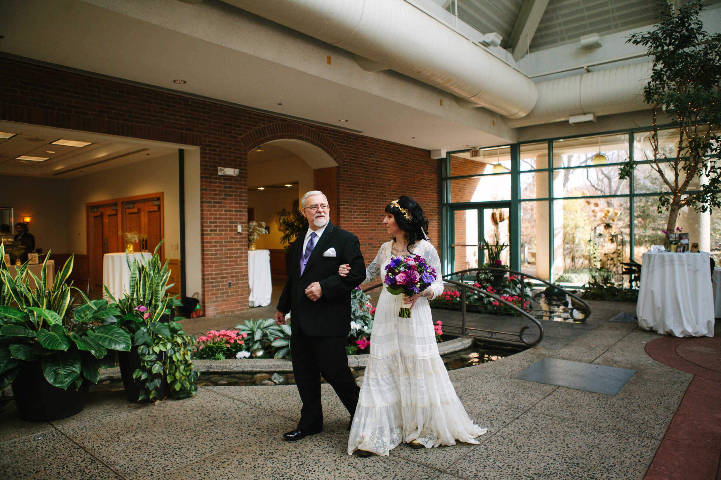 ashley+dave.ceremony-7.jpg